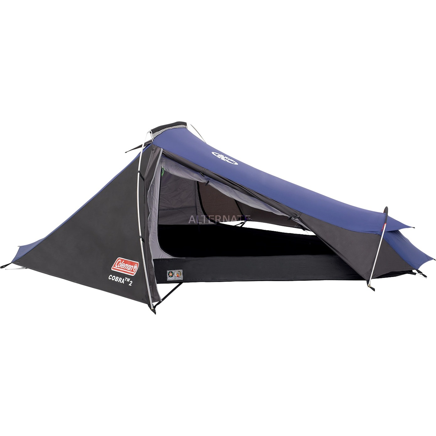 cobra-2-2-messing-telt