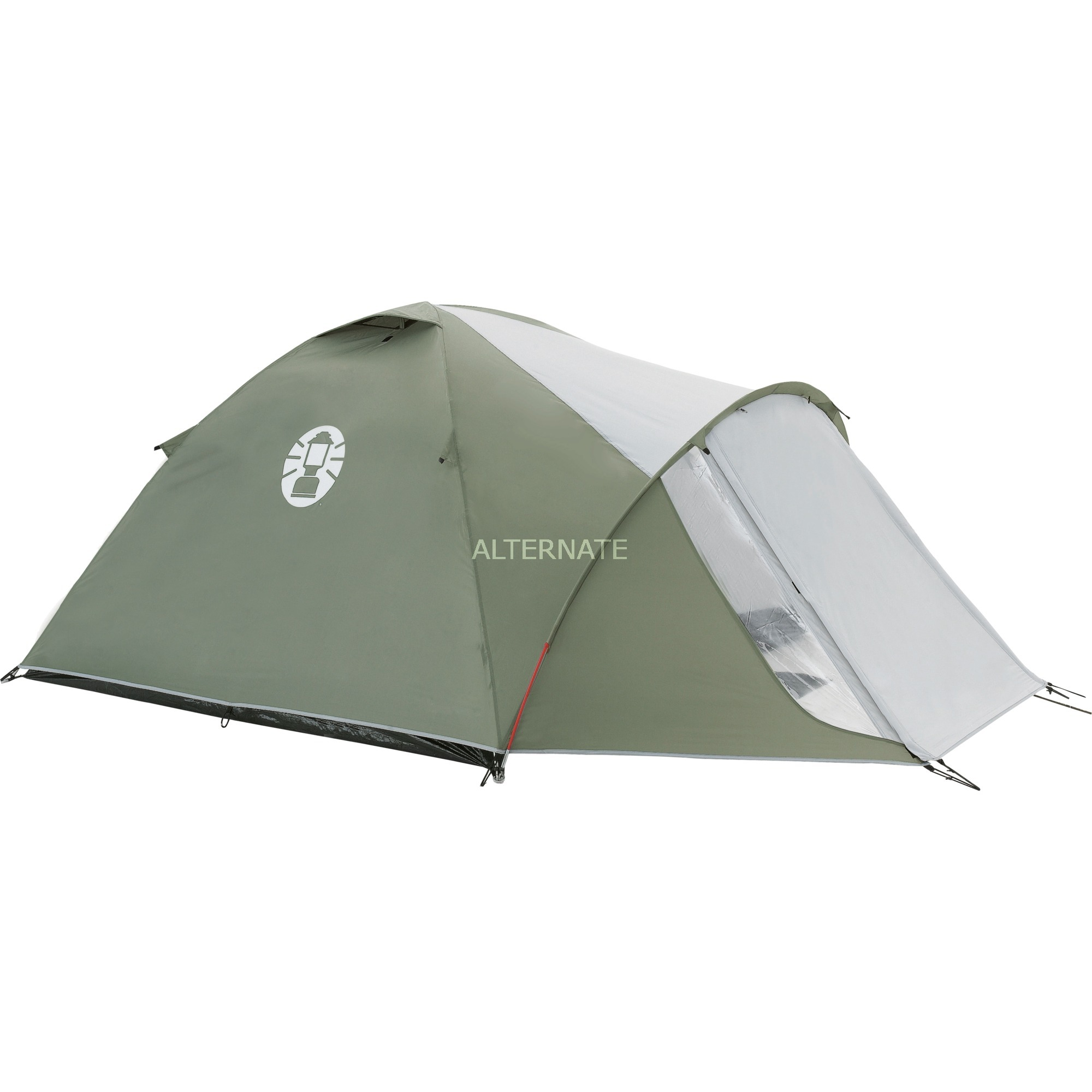 crestline-3-kupeligloo-telt-3