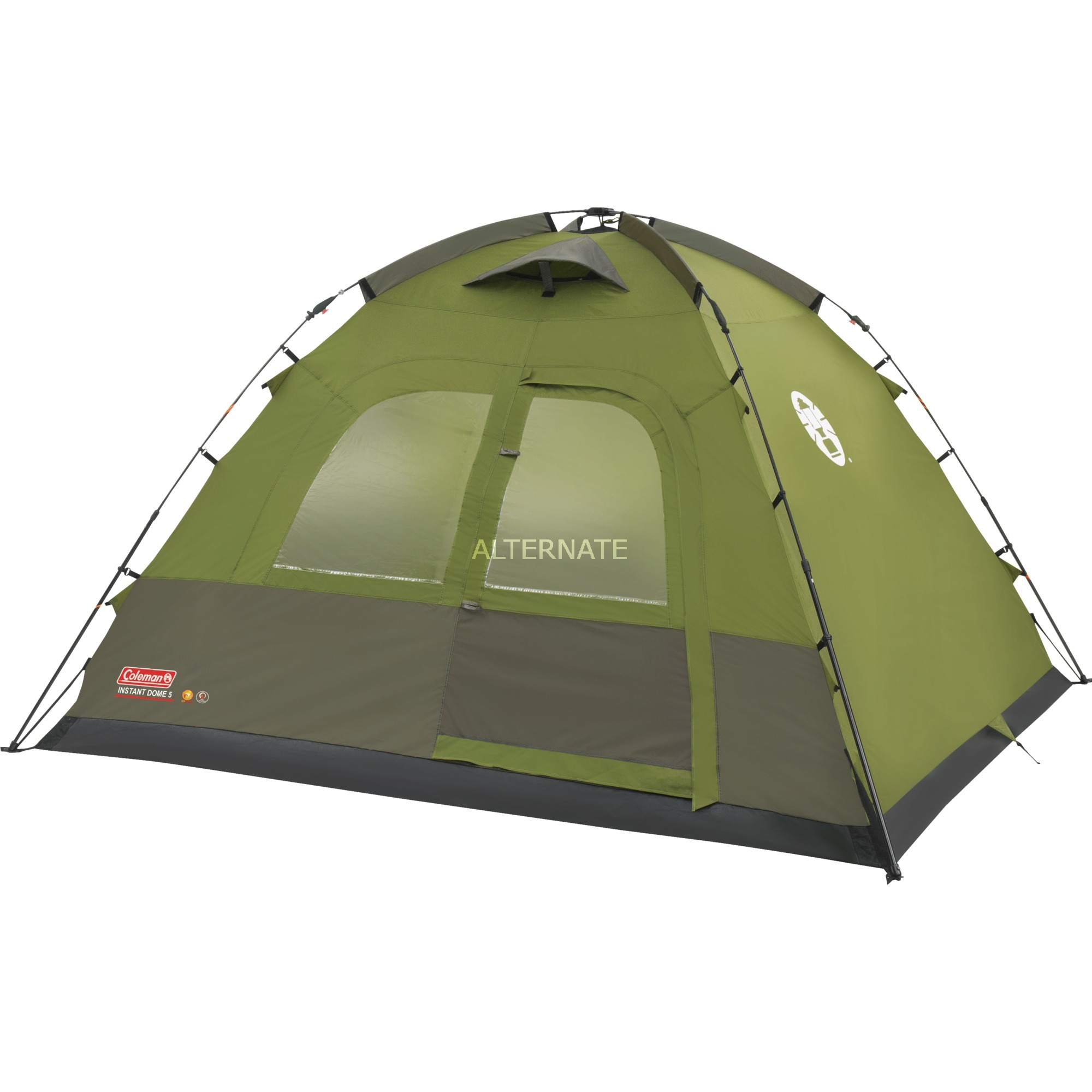 instant-dome-5-kupeligloo-telt-5