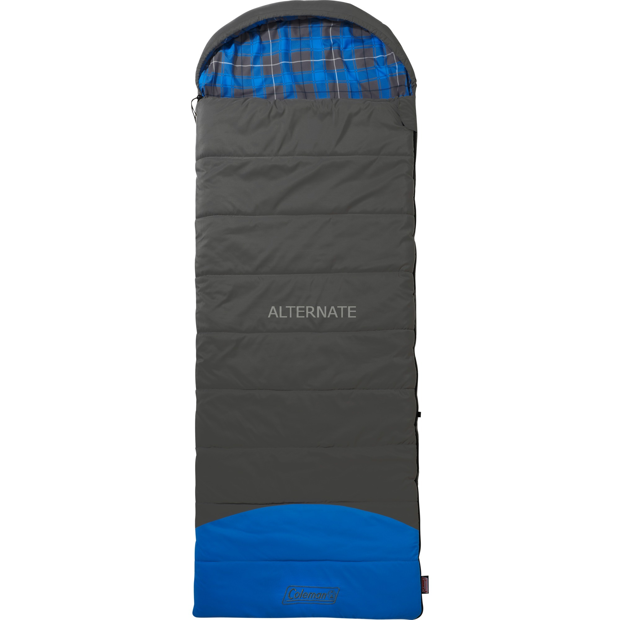 sovepose-sleeping-bag