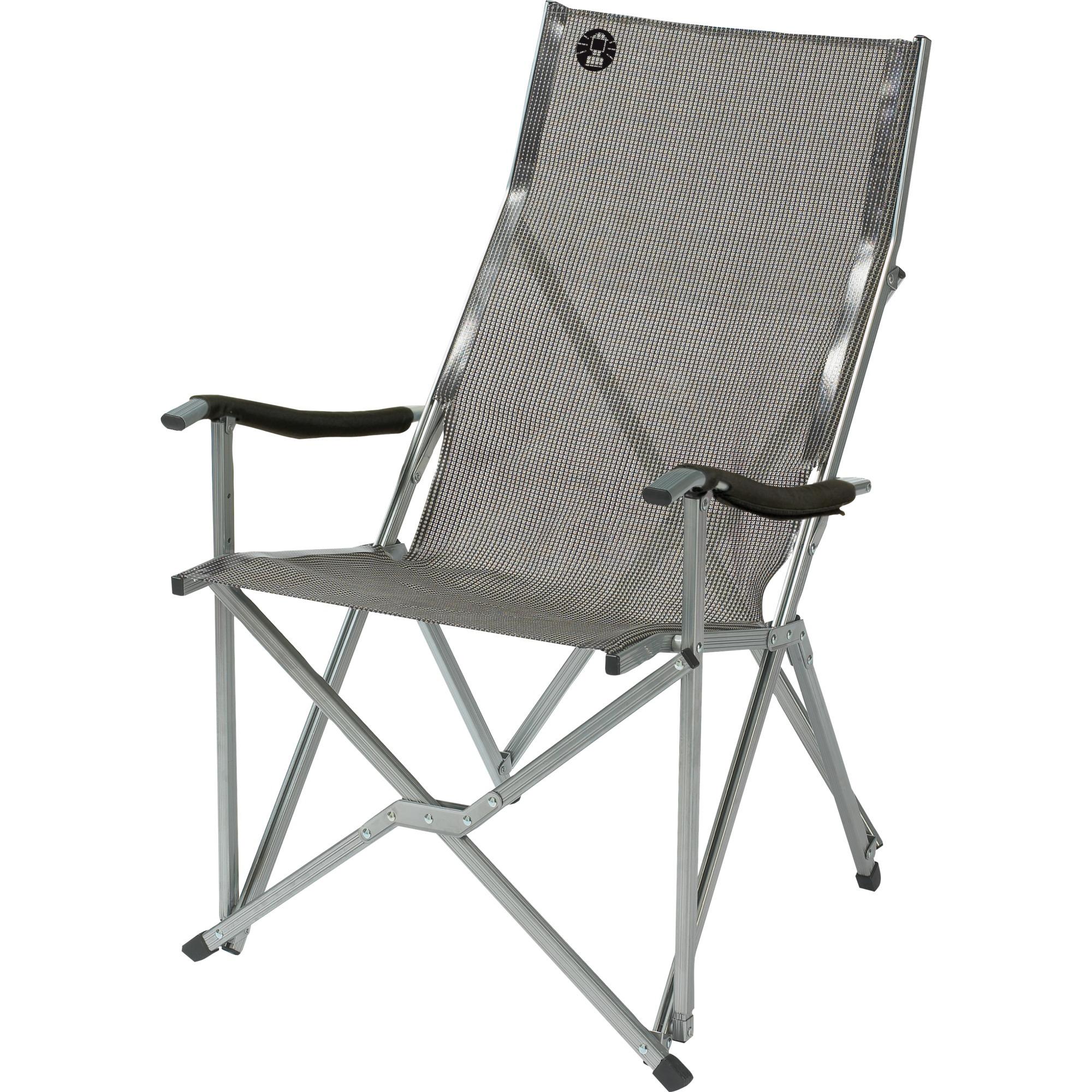 summer-sling-chair-camping-chair-2ben-graa-stol
