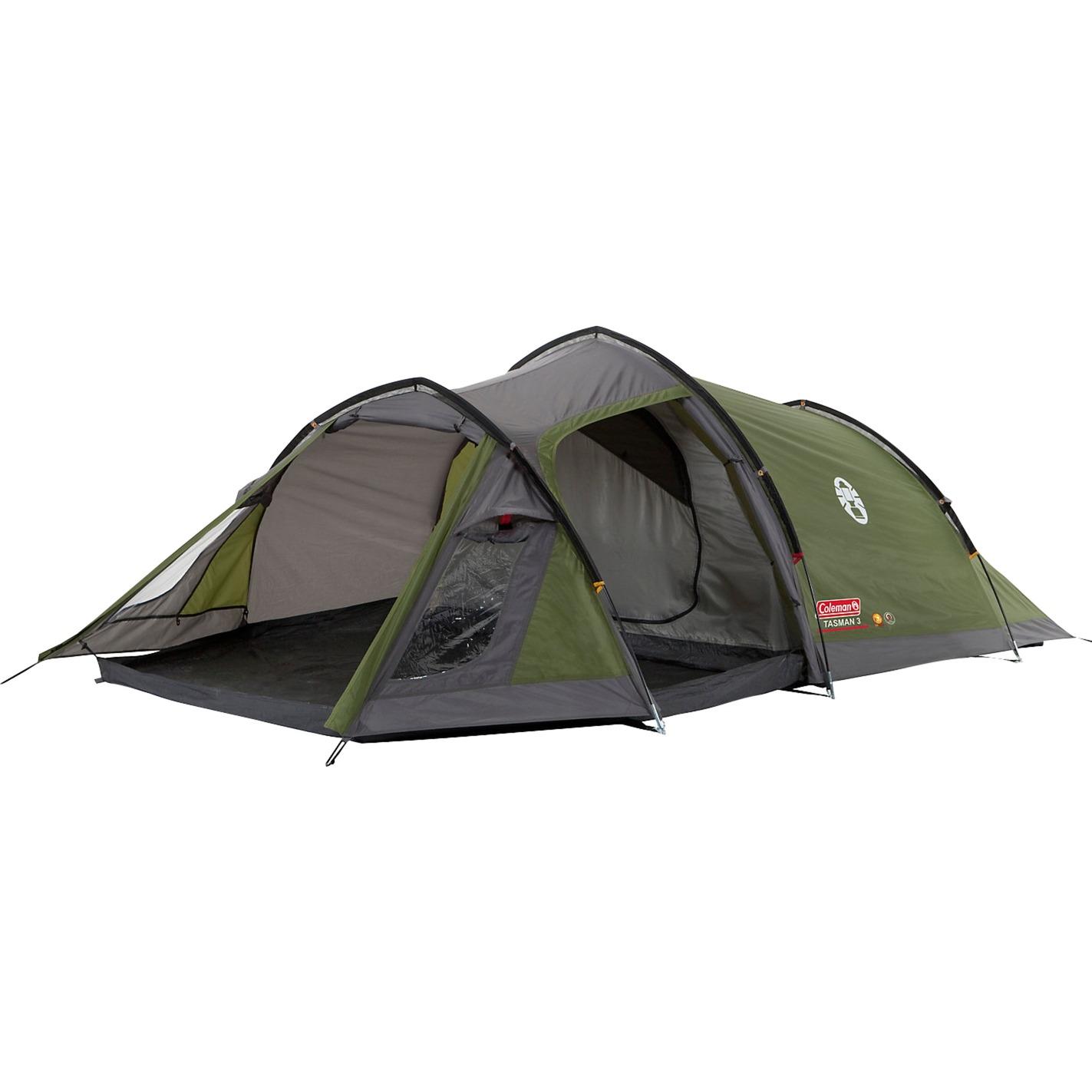 tasman-3-telt
