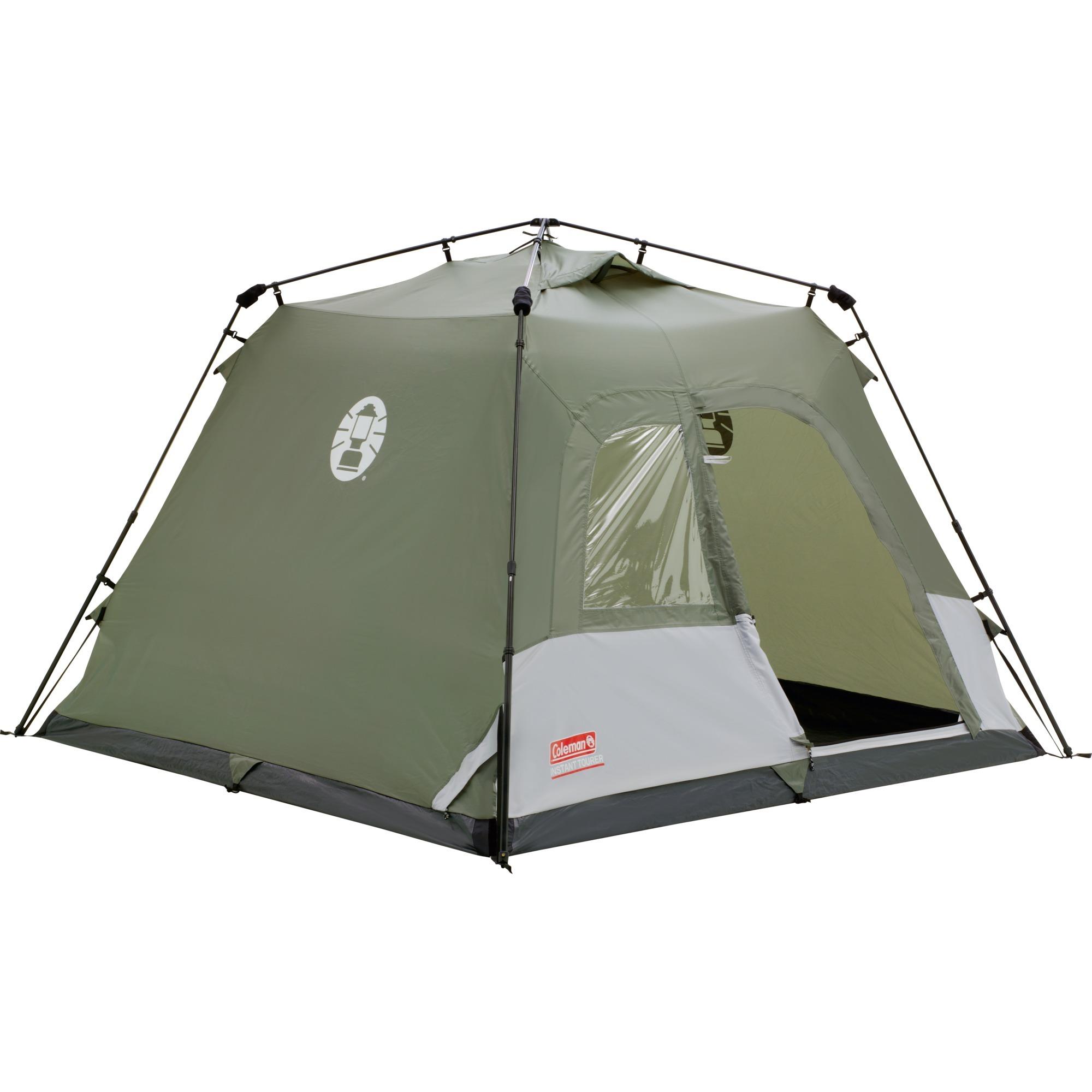 tourer-4-kupeligloo-telt