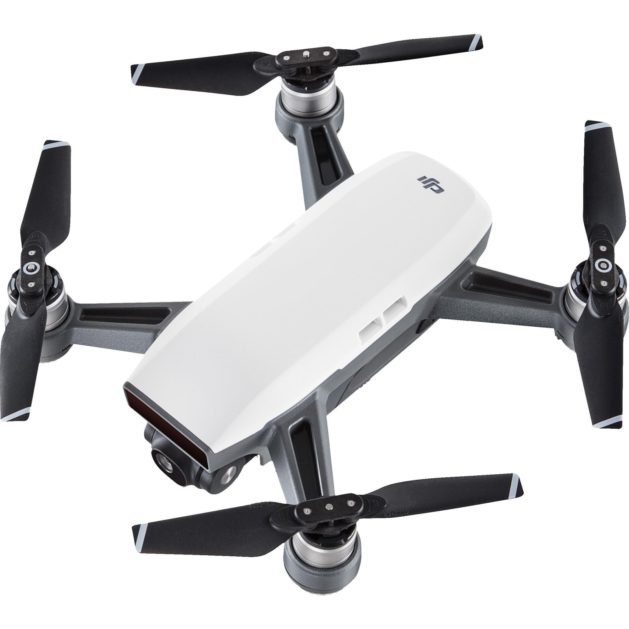 CP.PT.000741, Drone