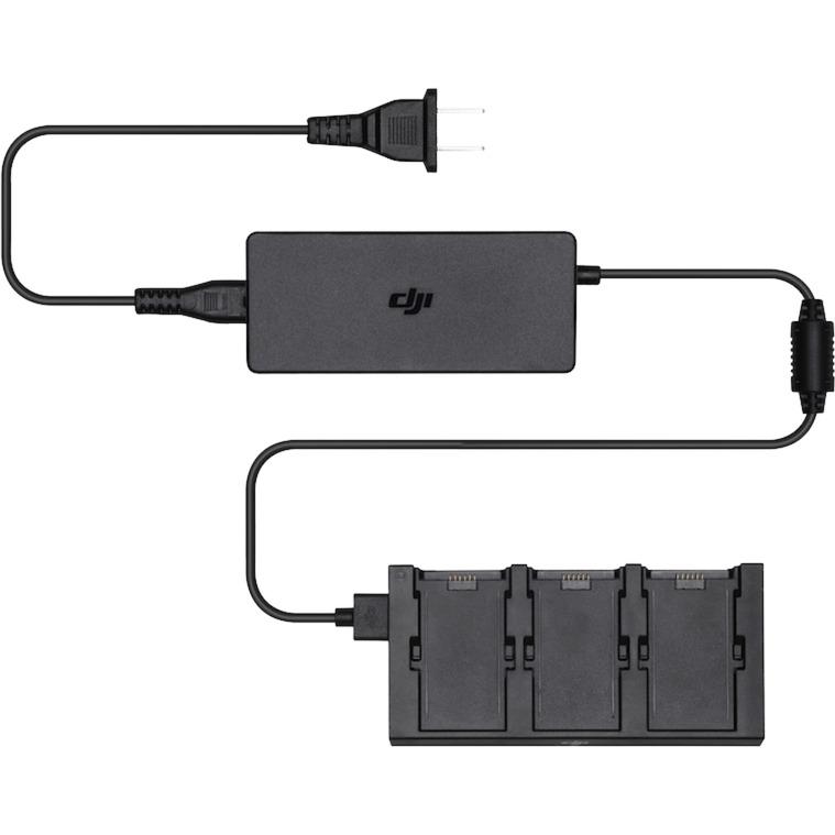 cp000868-indoor-battery-charger-sort-batterioplader