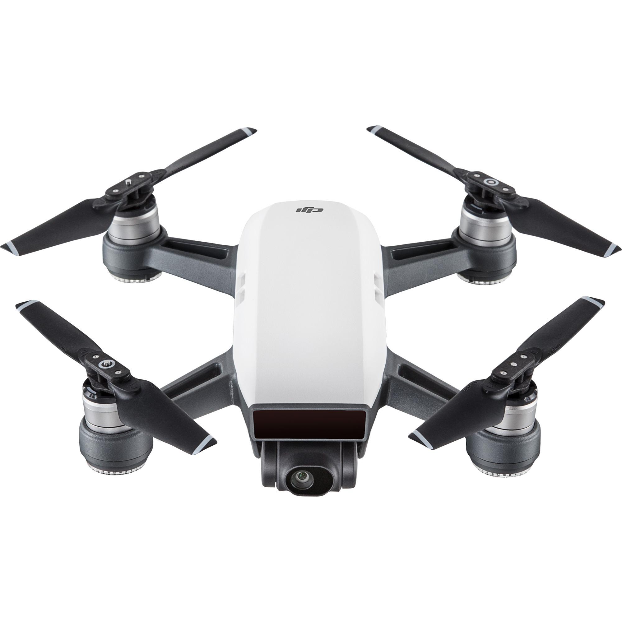 CP.PT.000889, Drone