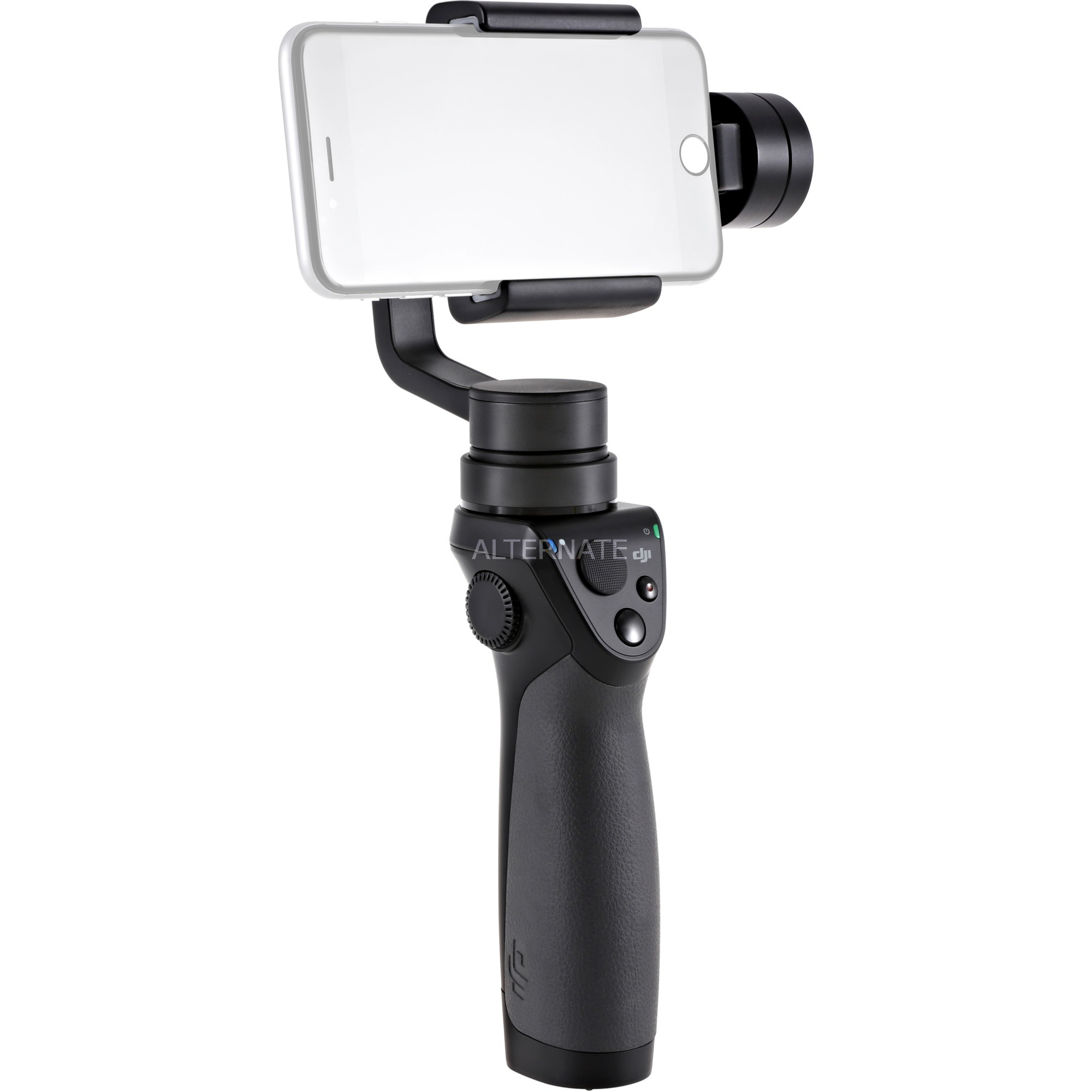 osmo-mobile-hand-camera-stabilizer-sort-kardan