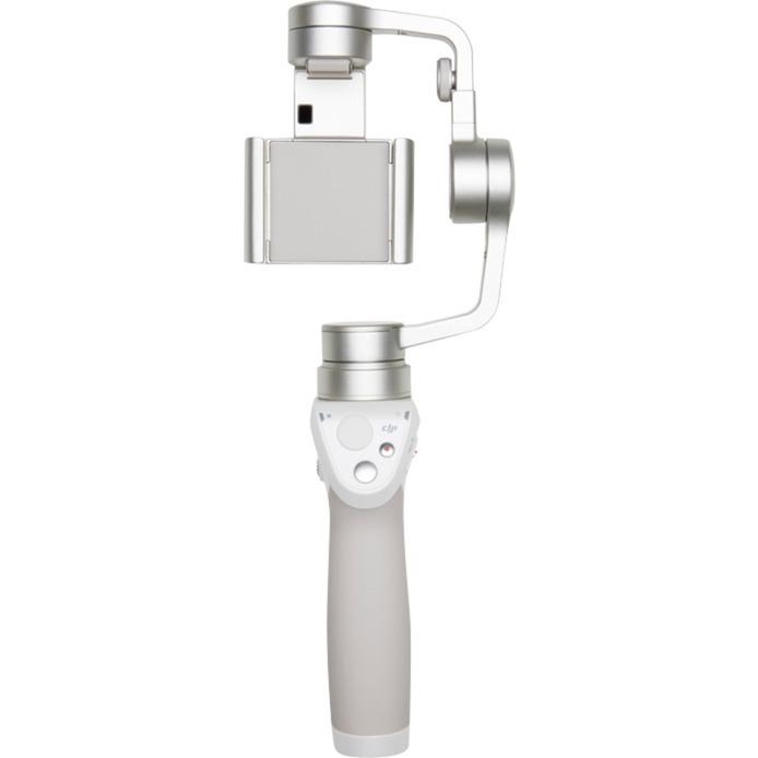 osmo-mobile-smartphone-camera-stabilizer-solv-kardan