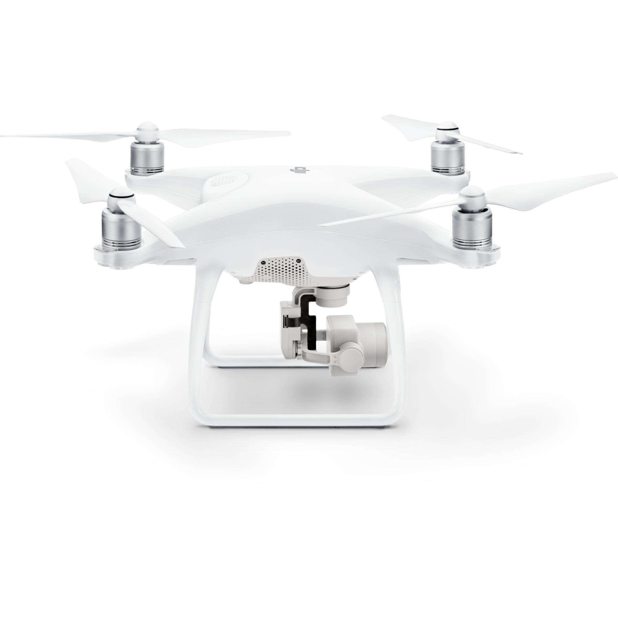 Phantom 4 Advanced (EU), Drone