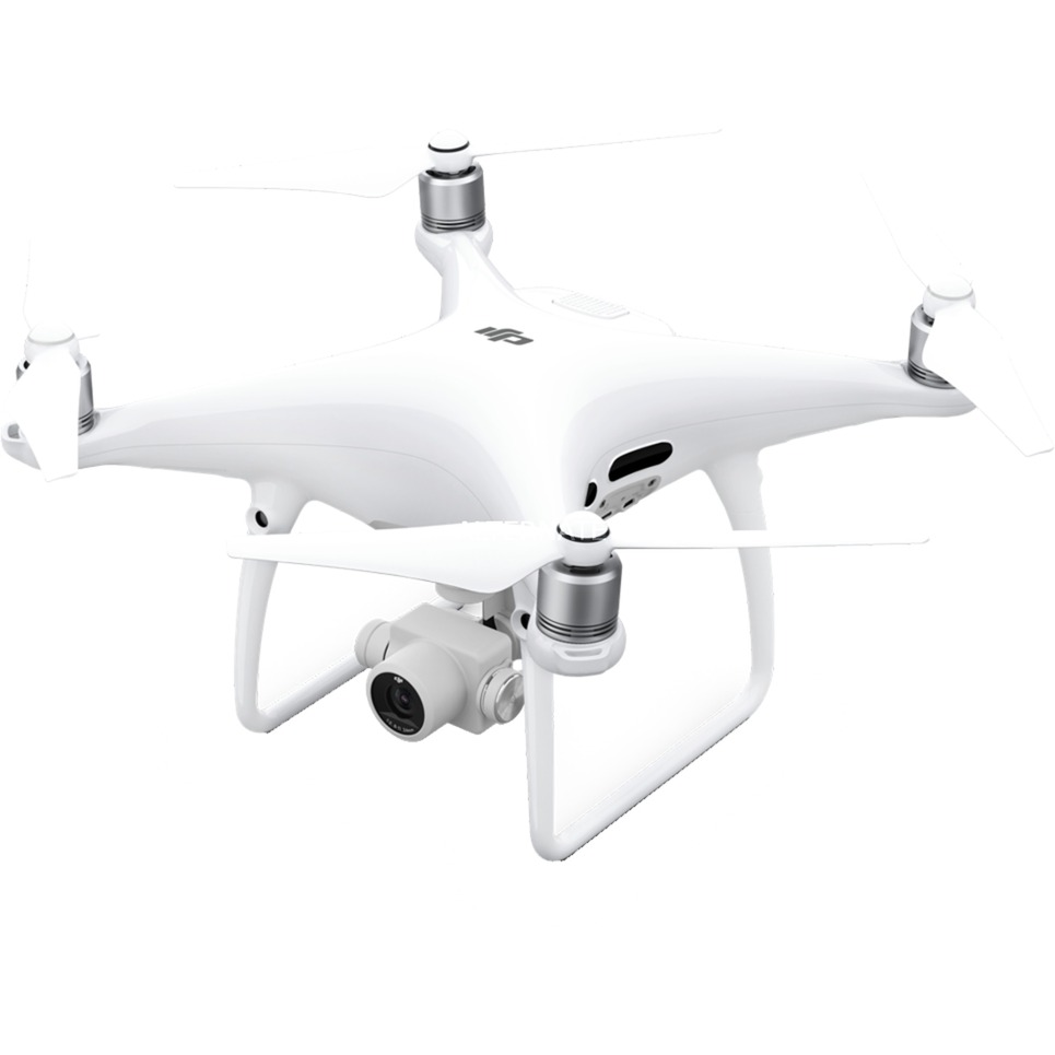 Phantom 4 Pro+, Drone