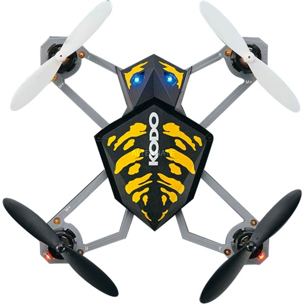 kodo-camera-quadcopter-drone