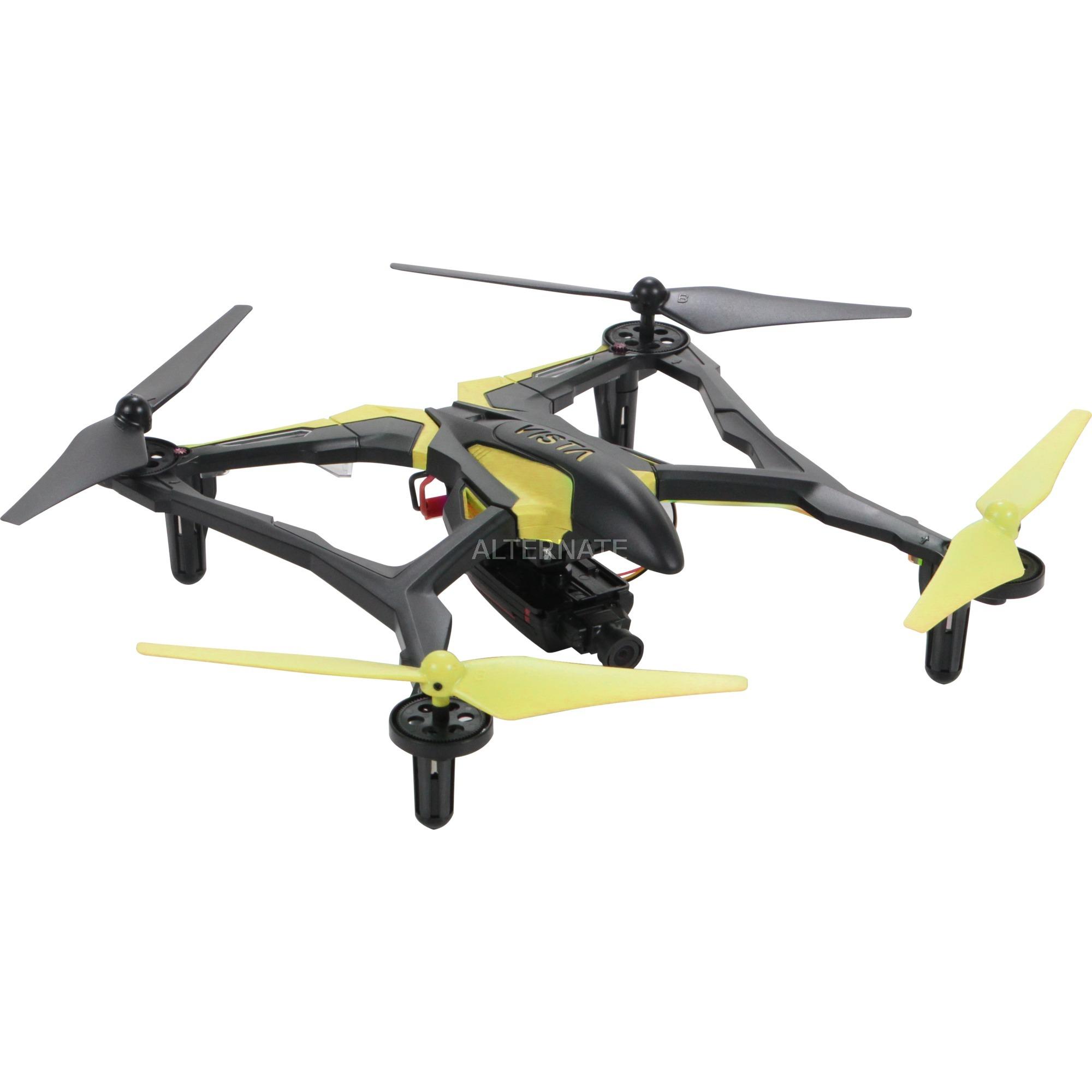 vista-fpv-quadcopter-drone