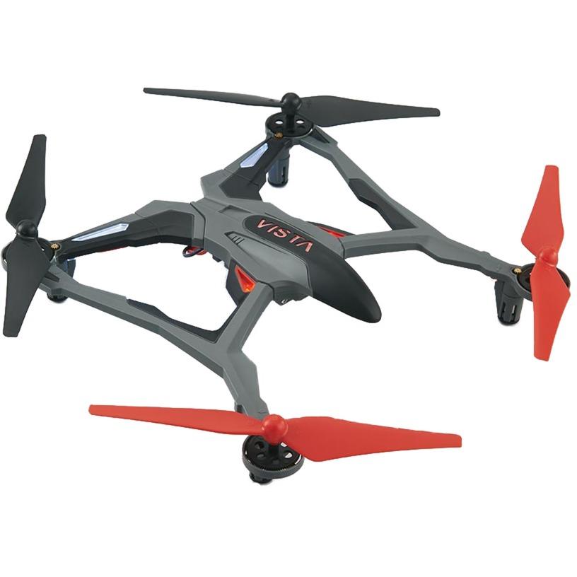 vista-uav-quad-rot-drone