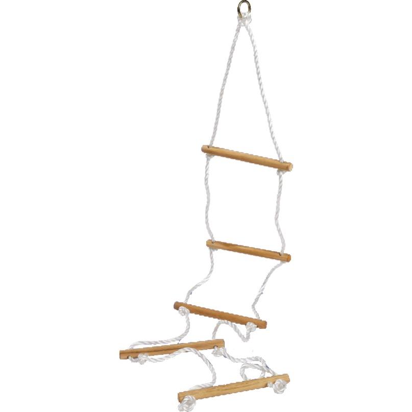 outdoor-strickleiter-have-legetoj