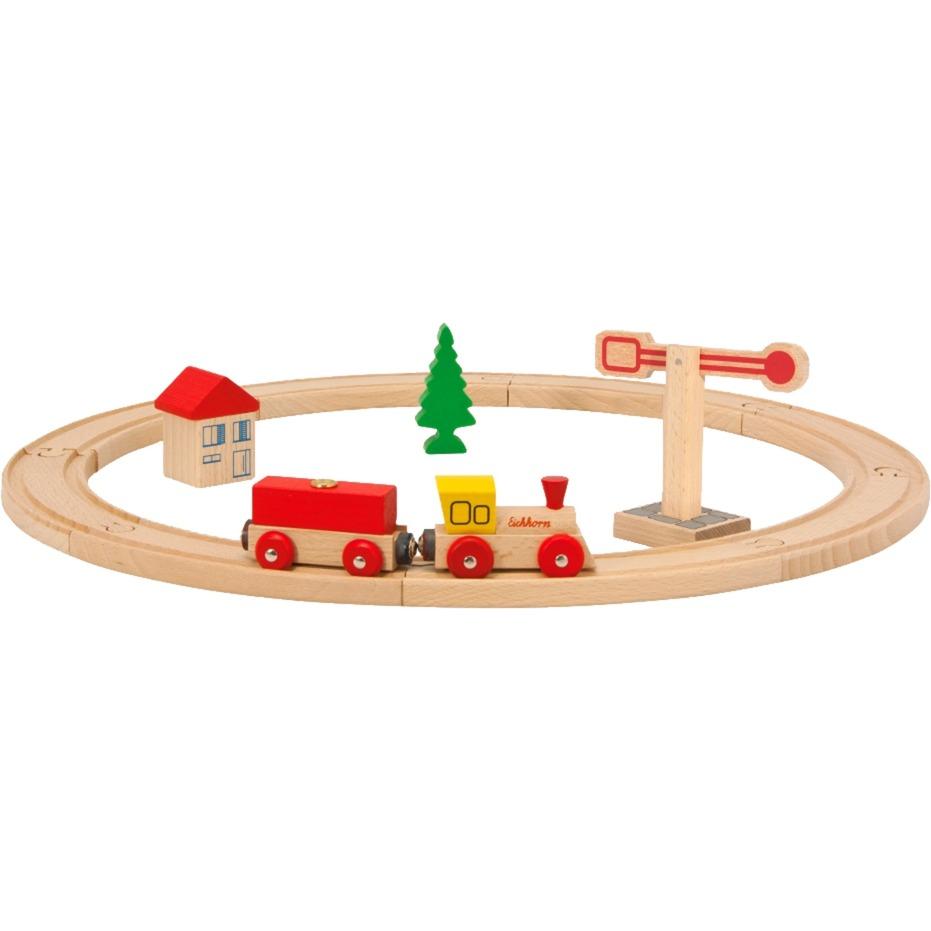 train-circle-1251