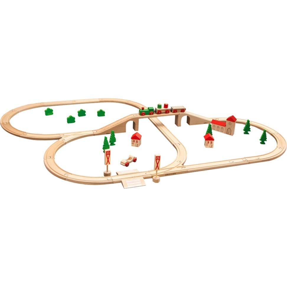 train-with-bridge-1251