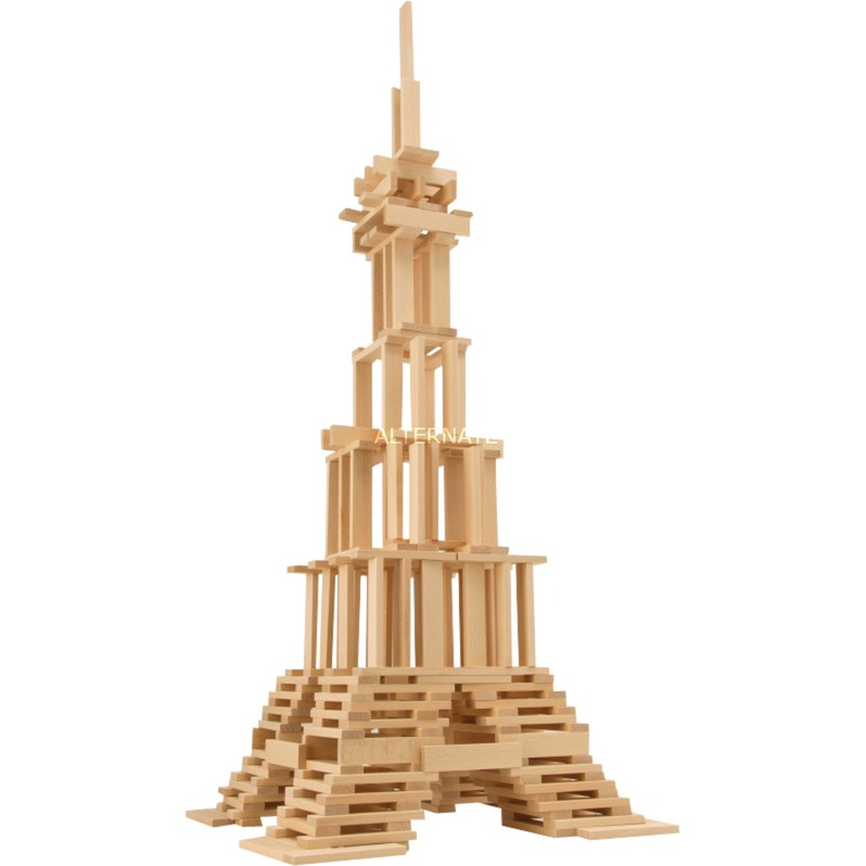 wooden-construction-kit-bygge-legetoj