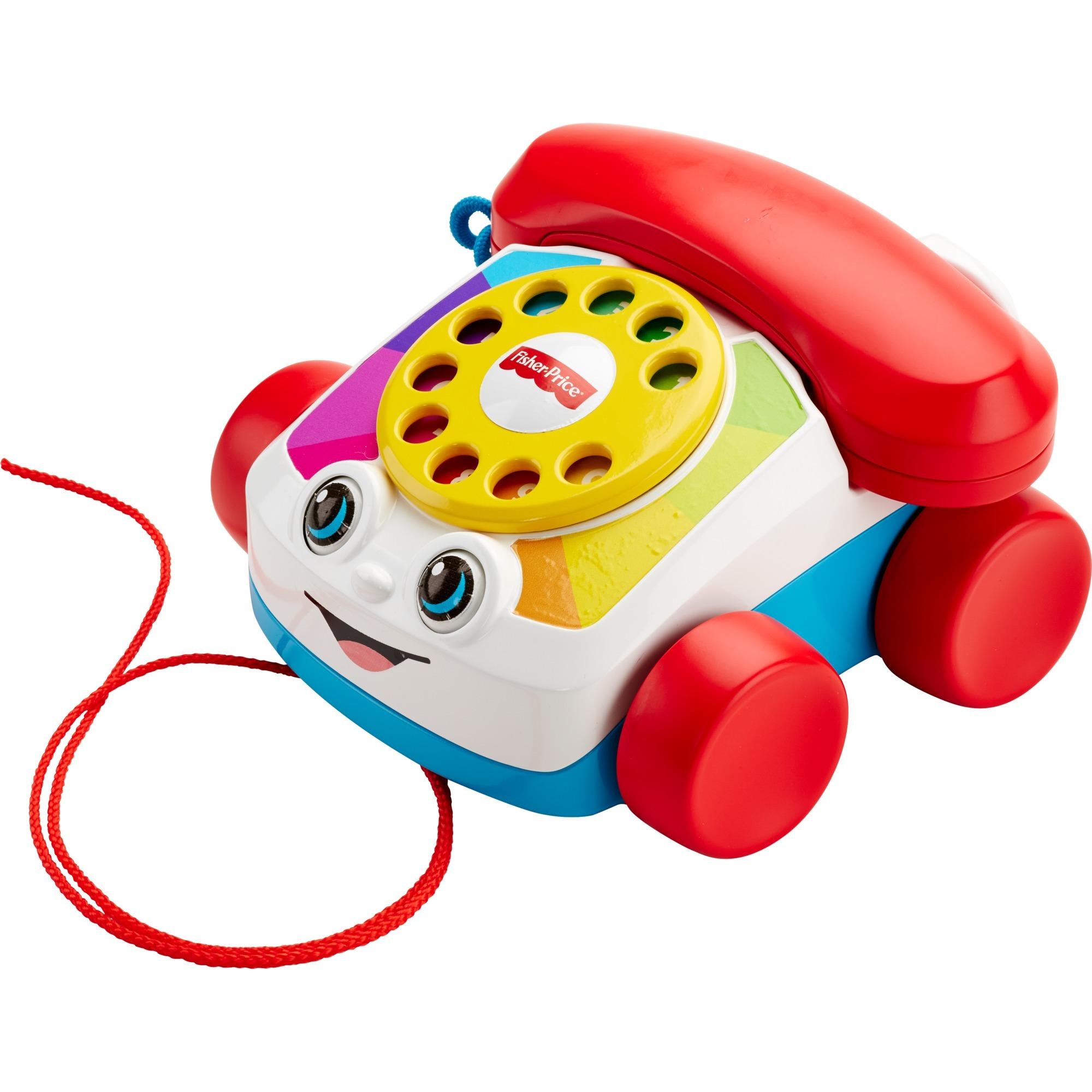 cmy08-telefon