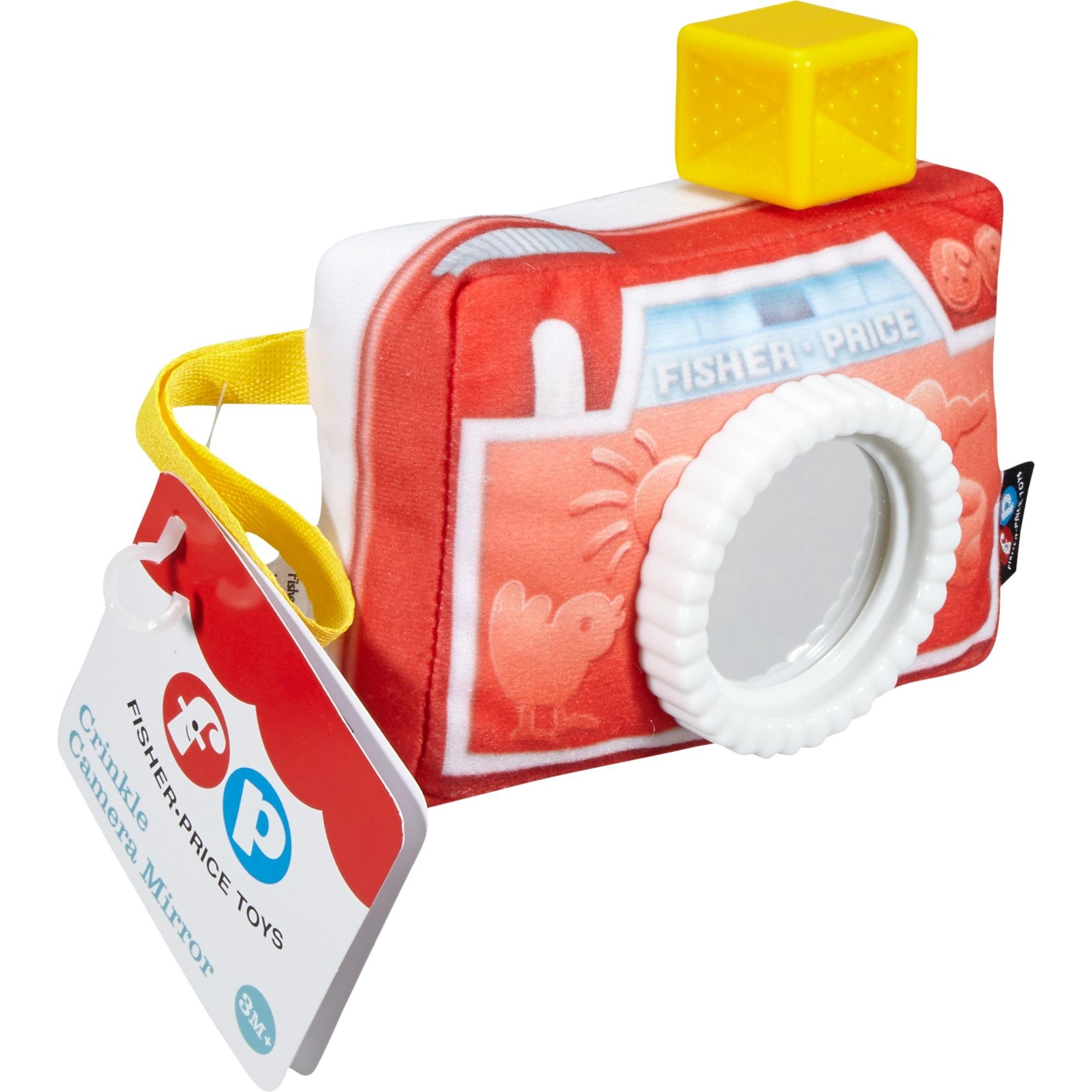 everything-baby-dfr11-drengpige-legetoj-til-laring-kamera