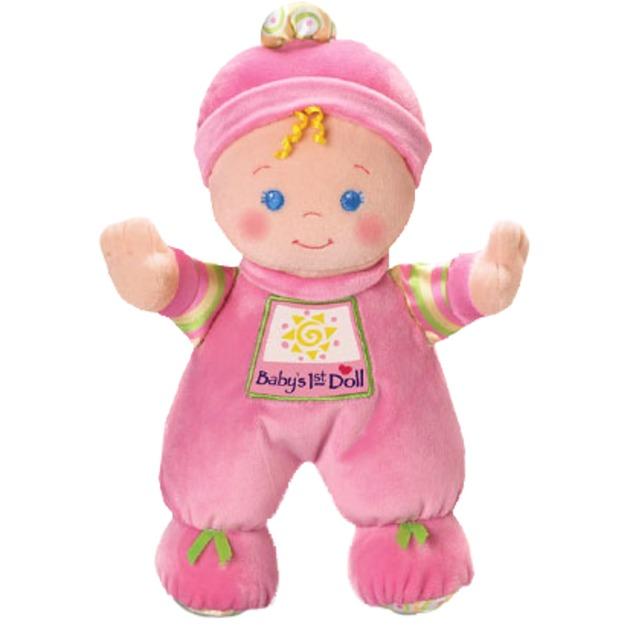 my-first-doll-dukke