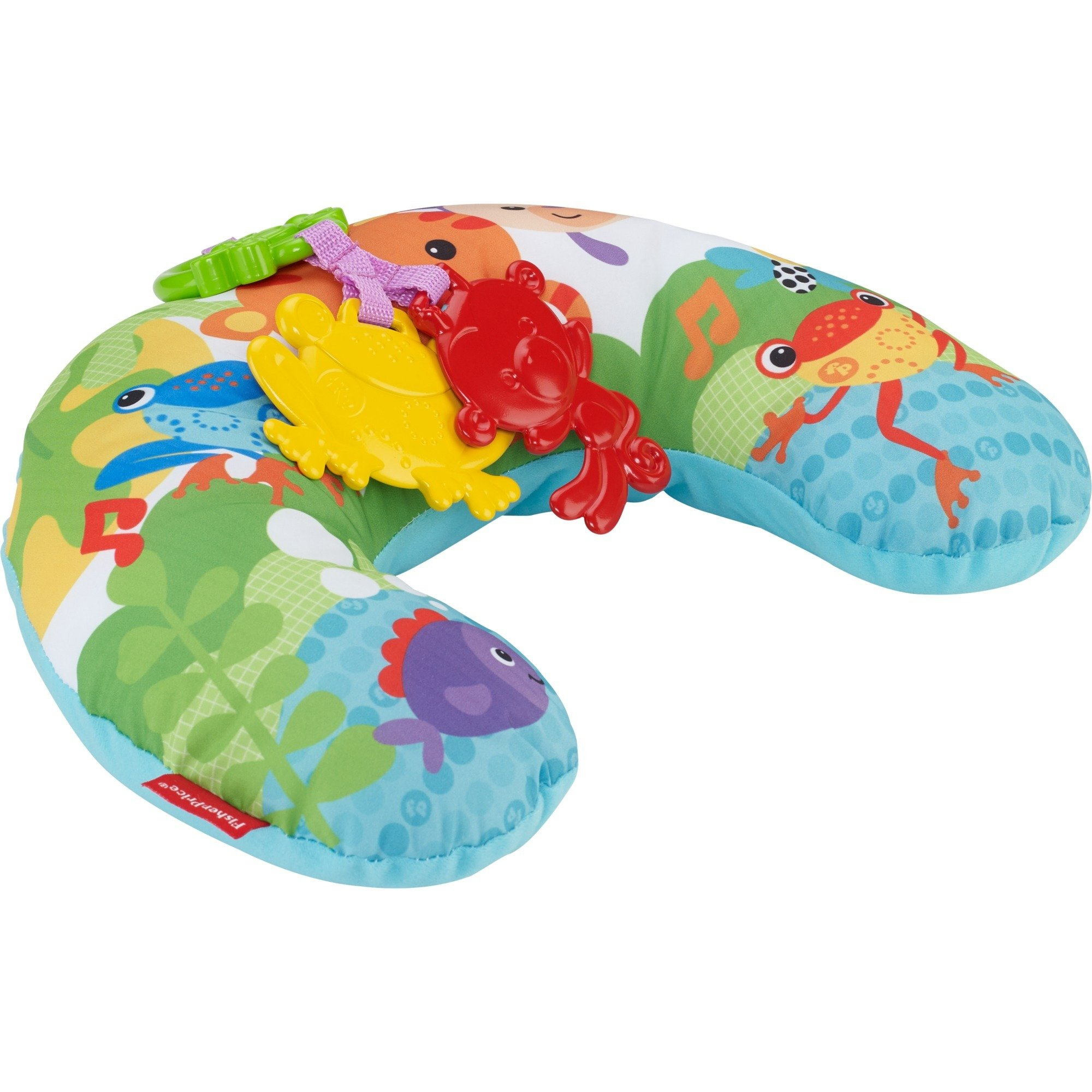 rainforest-play-cushion-legetappe