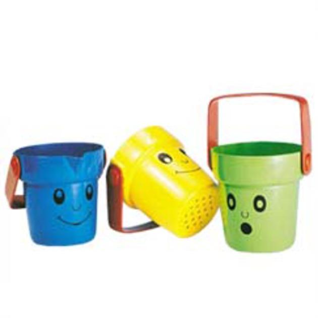 small-buckets-fardighedsspil