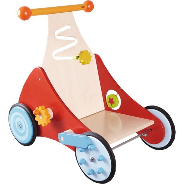 302162-baby-walker