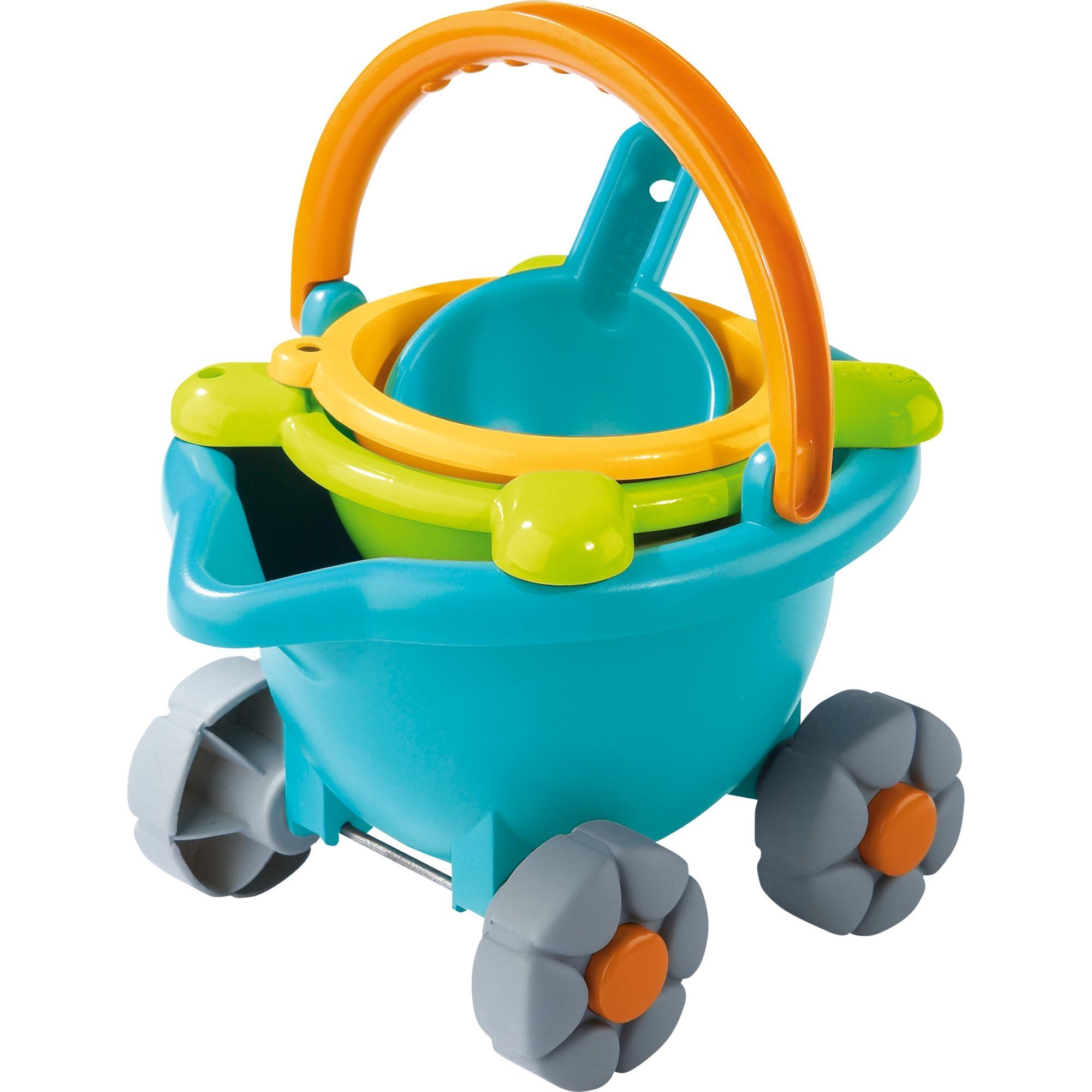 4859-sand-toys