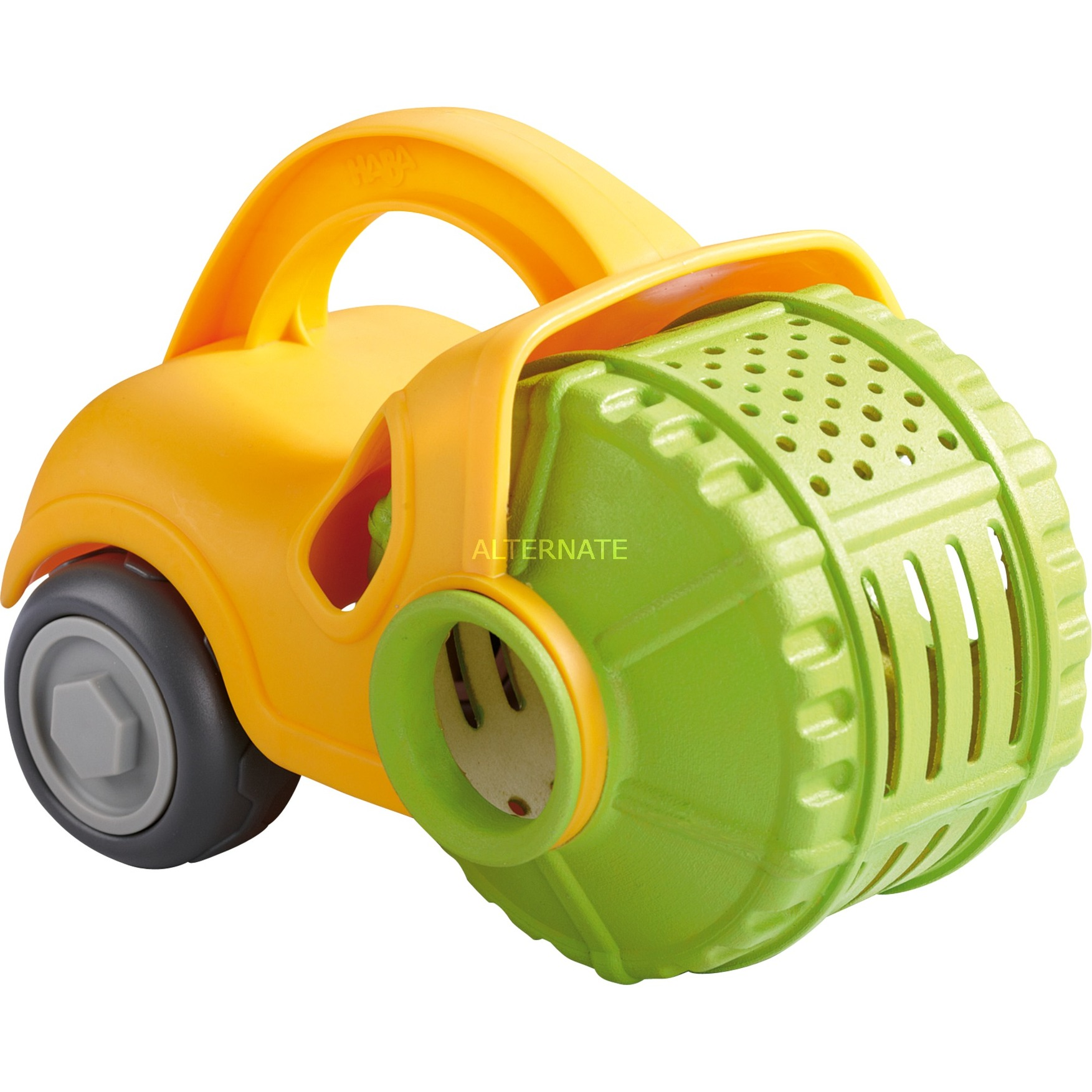 7788-sand-toys