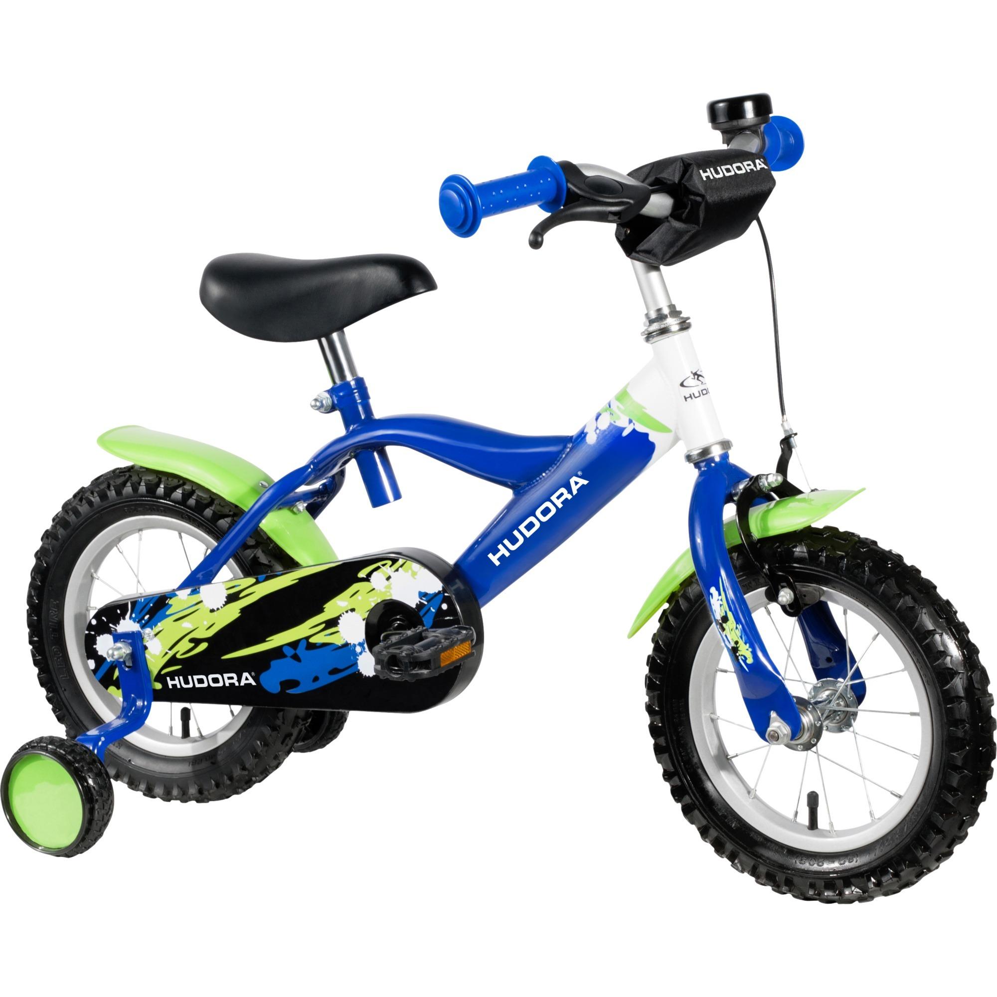 HUDORA 10540 cykel Fritidsinteresse 30 63af3cd00504d