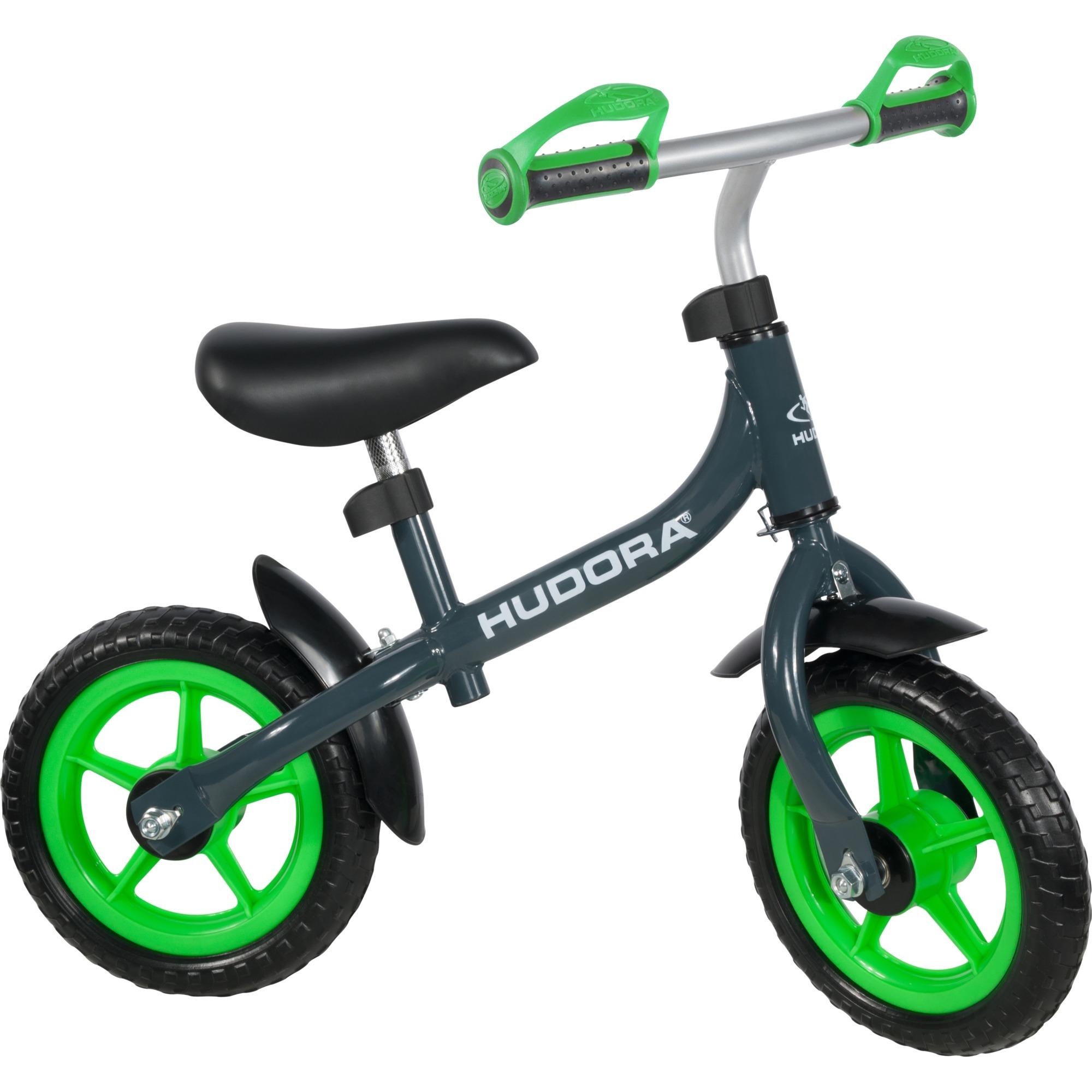10-laufrad-bikey-30-boy