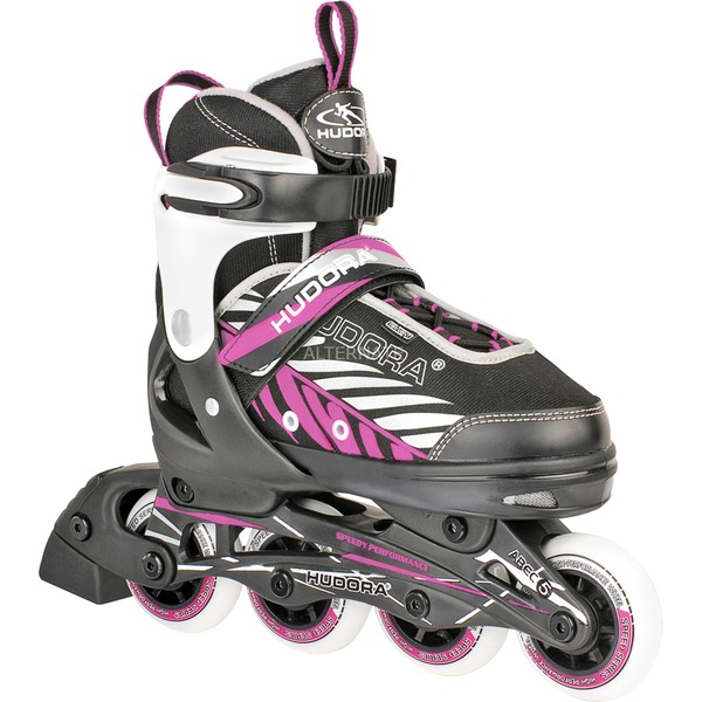 28136-inline-skates-inline-rulleskojter