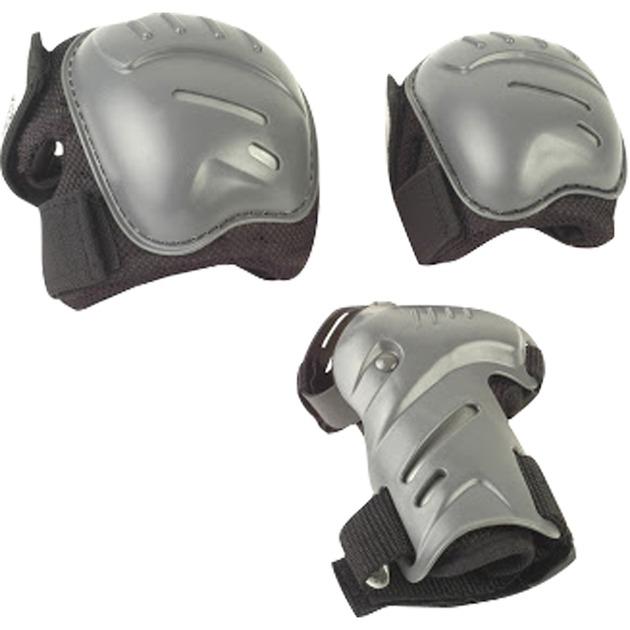 8303001-accessories