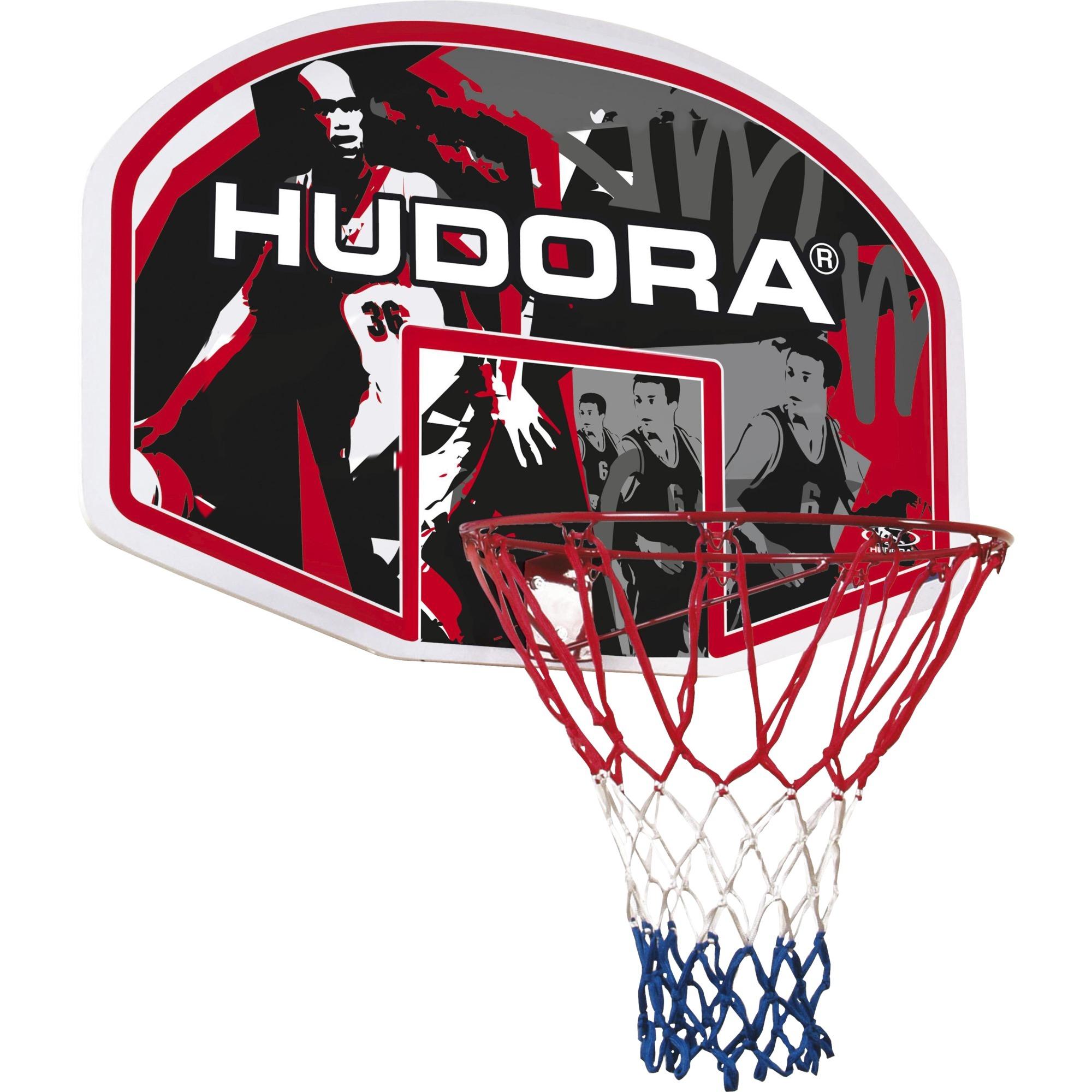 basketballkorbset-in-outdoor-basketballkurv