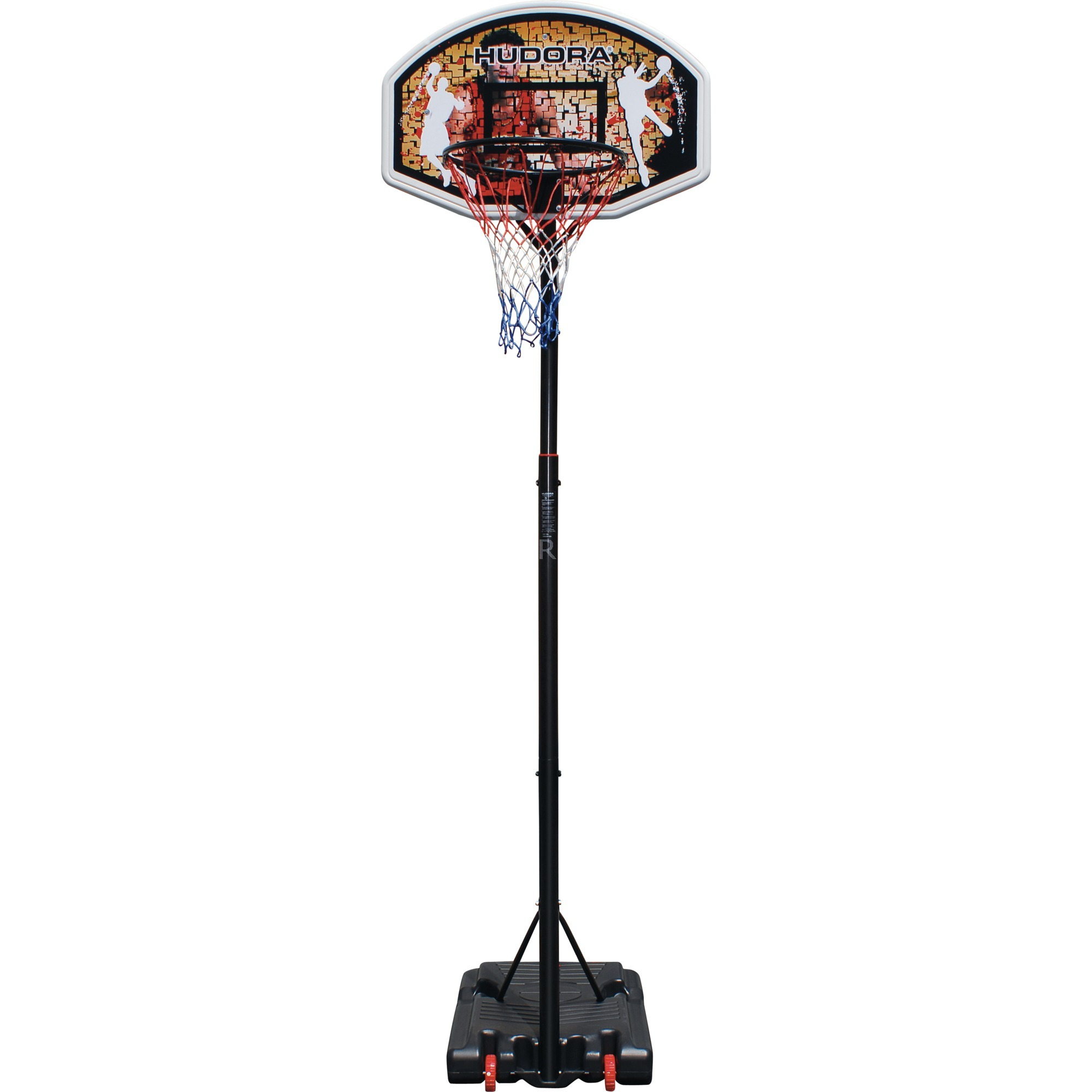 basketballstativ-chicago