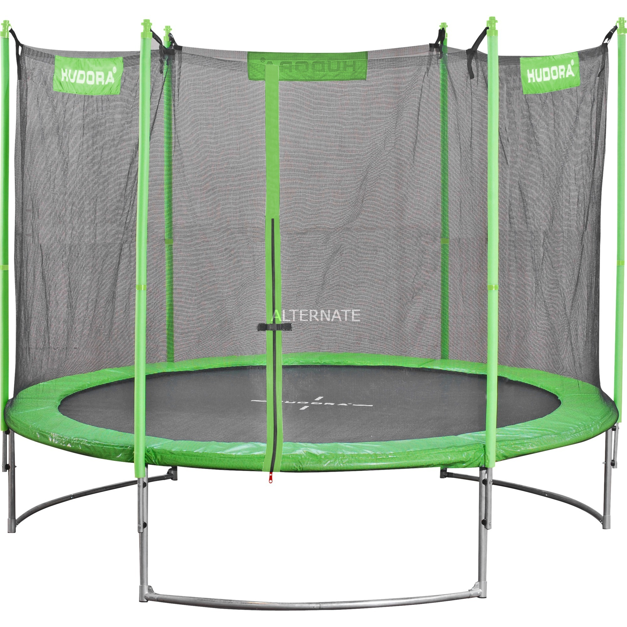family-trampolin-250-fitnessredskab