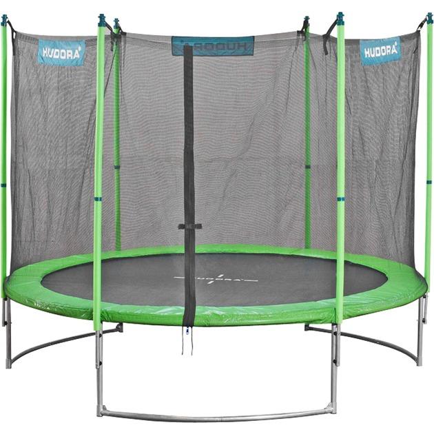 family-trampolin-300-fitnessredskab