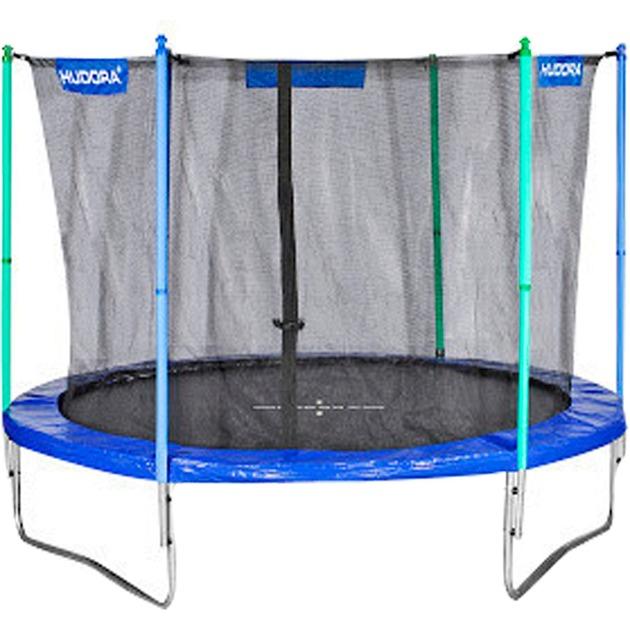 fitness-trampolin-300v