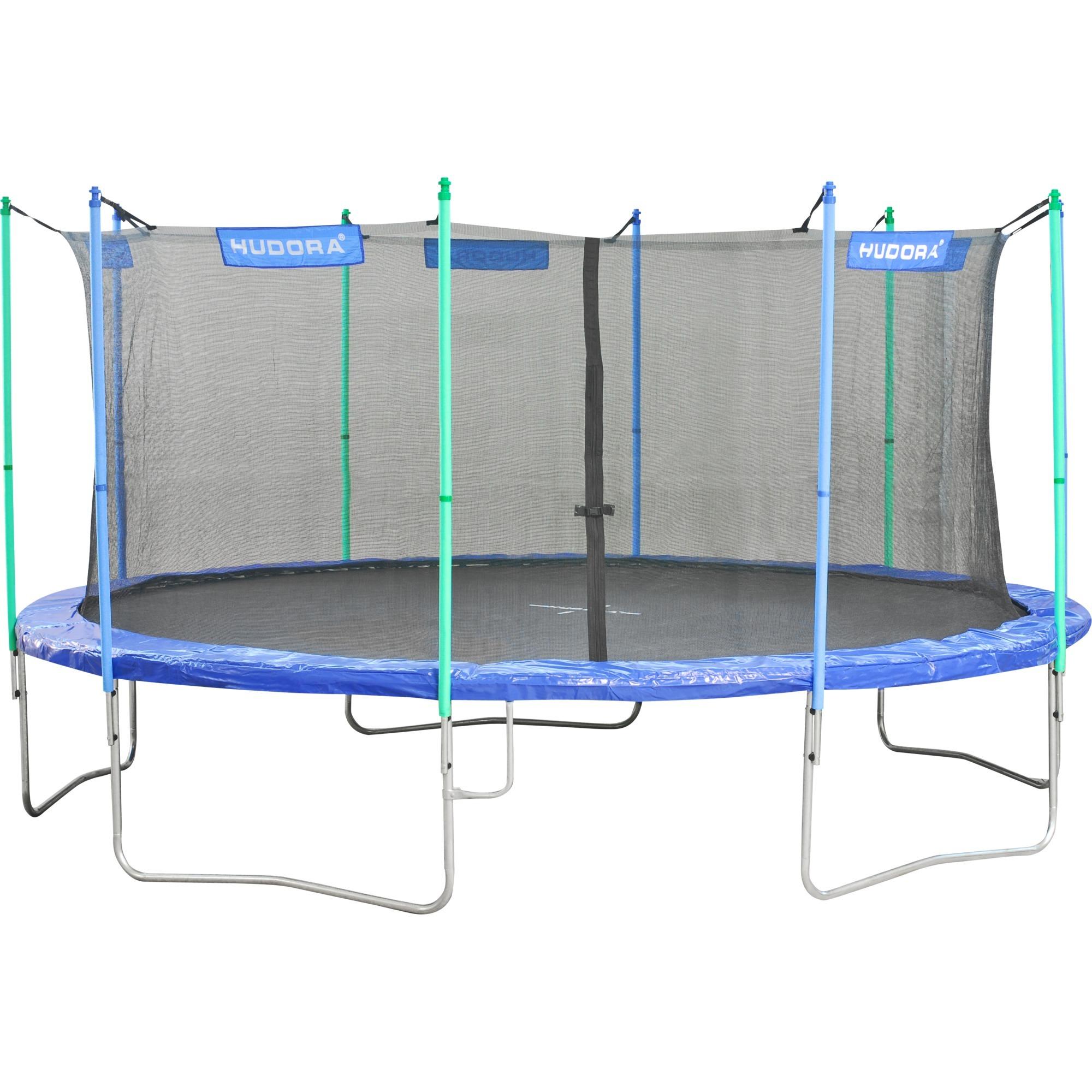 fitness-trampolin-480v-fitnessredskab