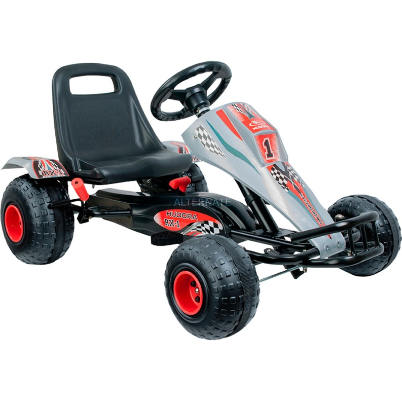 go-cart-rx-1-red-born-koretoj