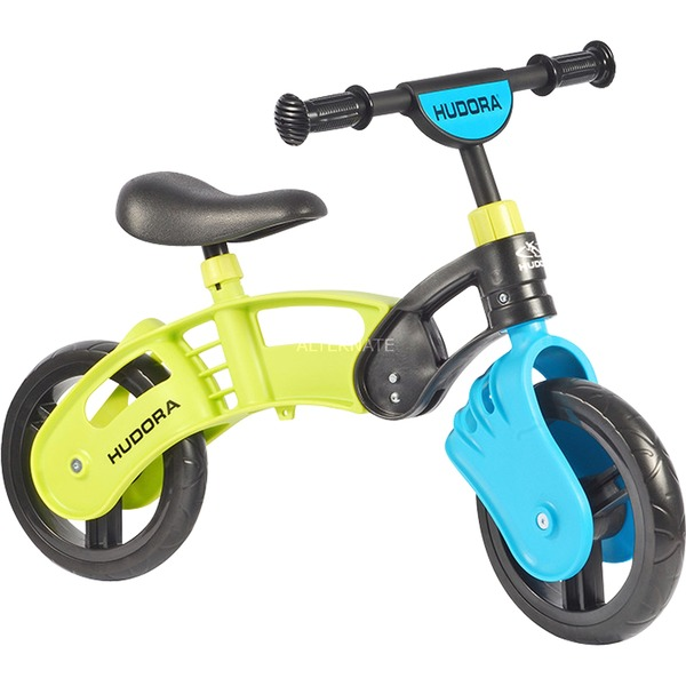 koolbike-boy-lobehjul