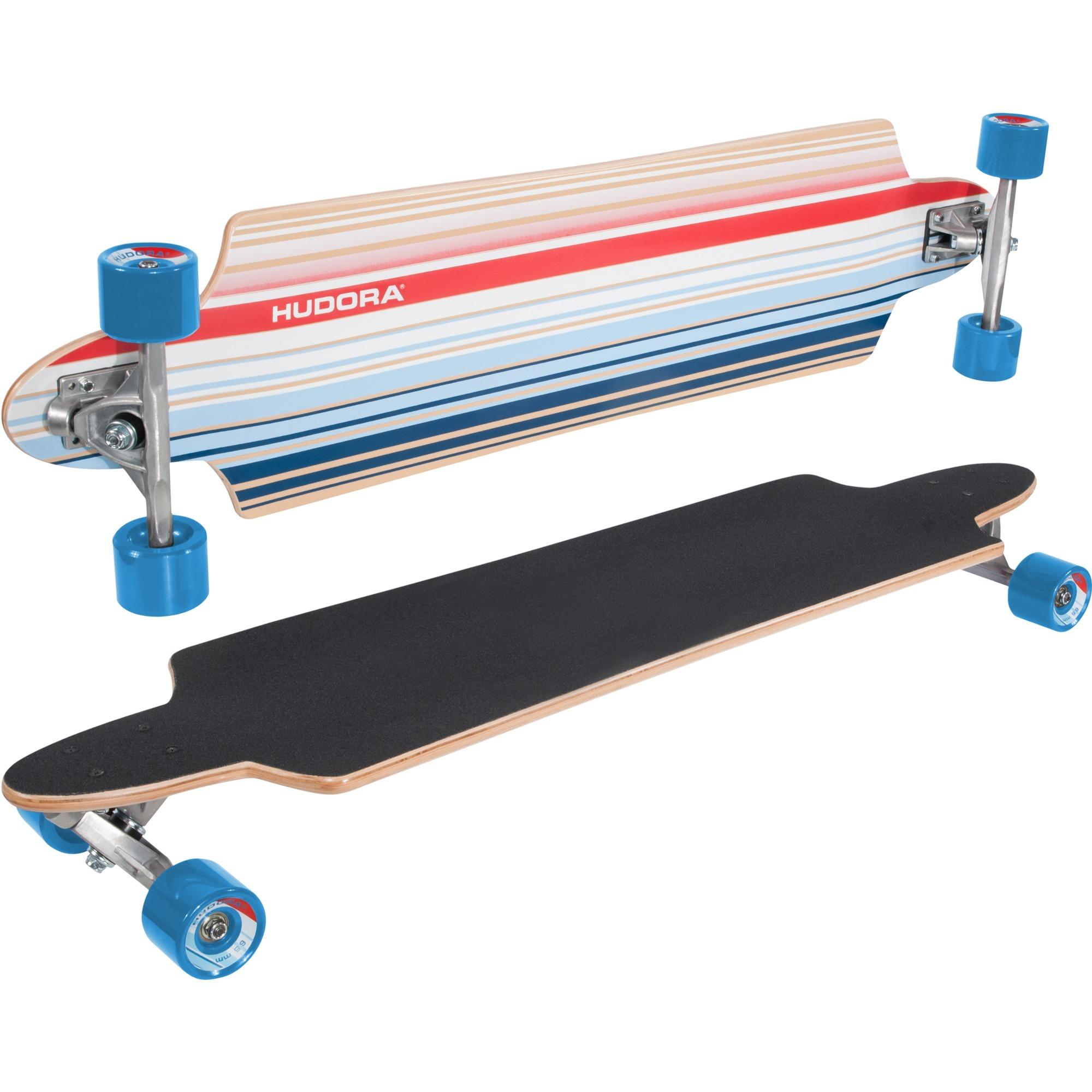 longboard-cardiff-reef