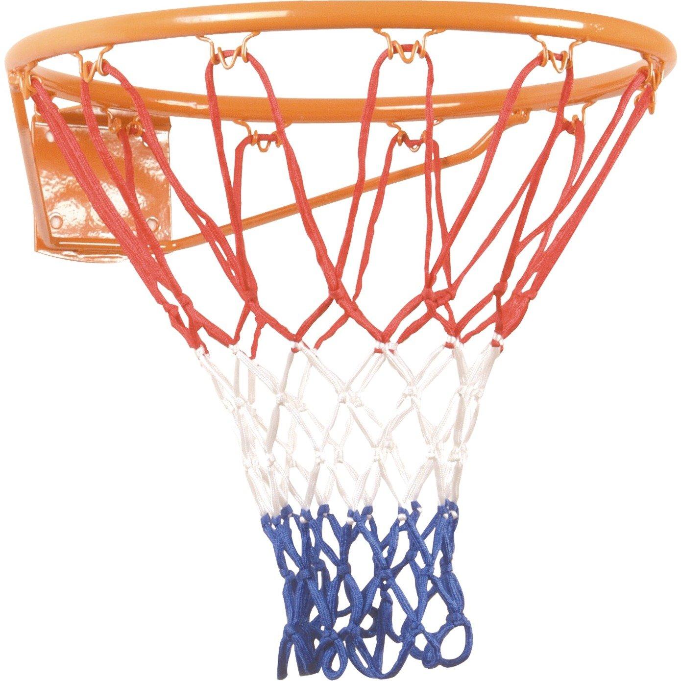 outdoor-basketballkorb-mit-netz-have-legetoj
