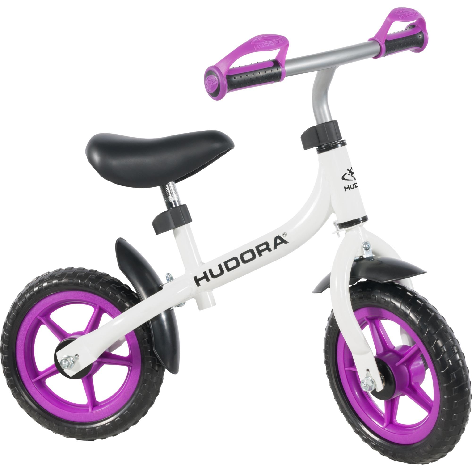 s089n-skub-cykel-born-koretoj