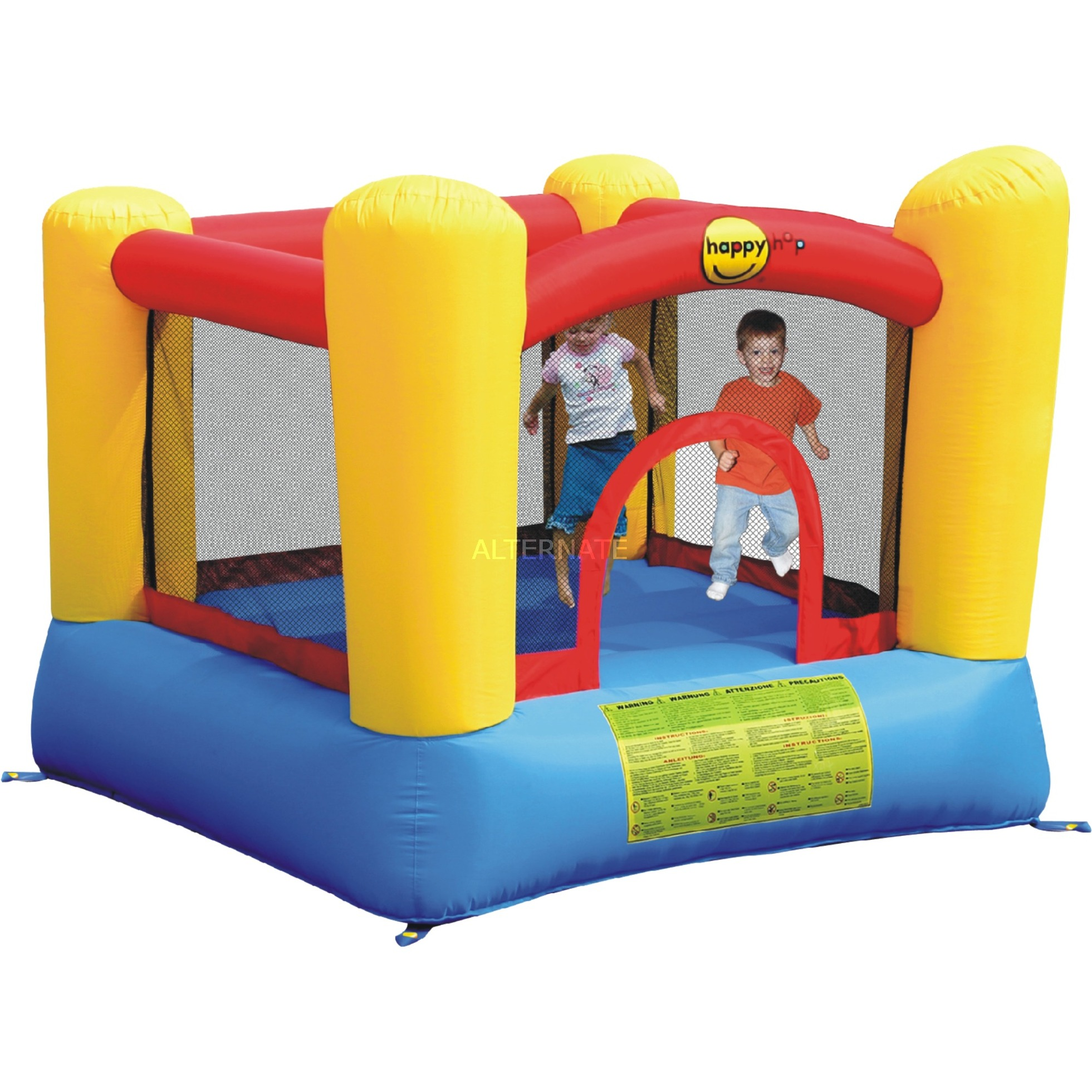 9003-bouncy-castle
