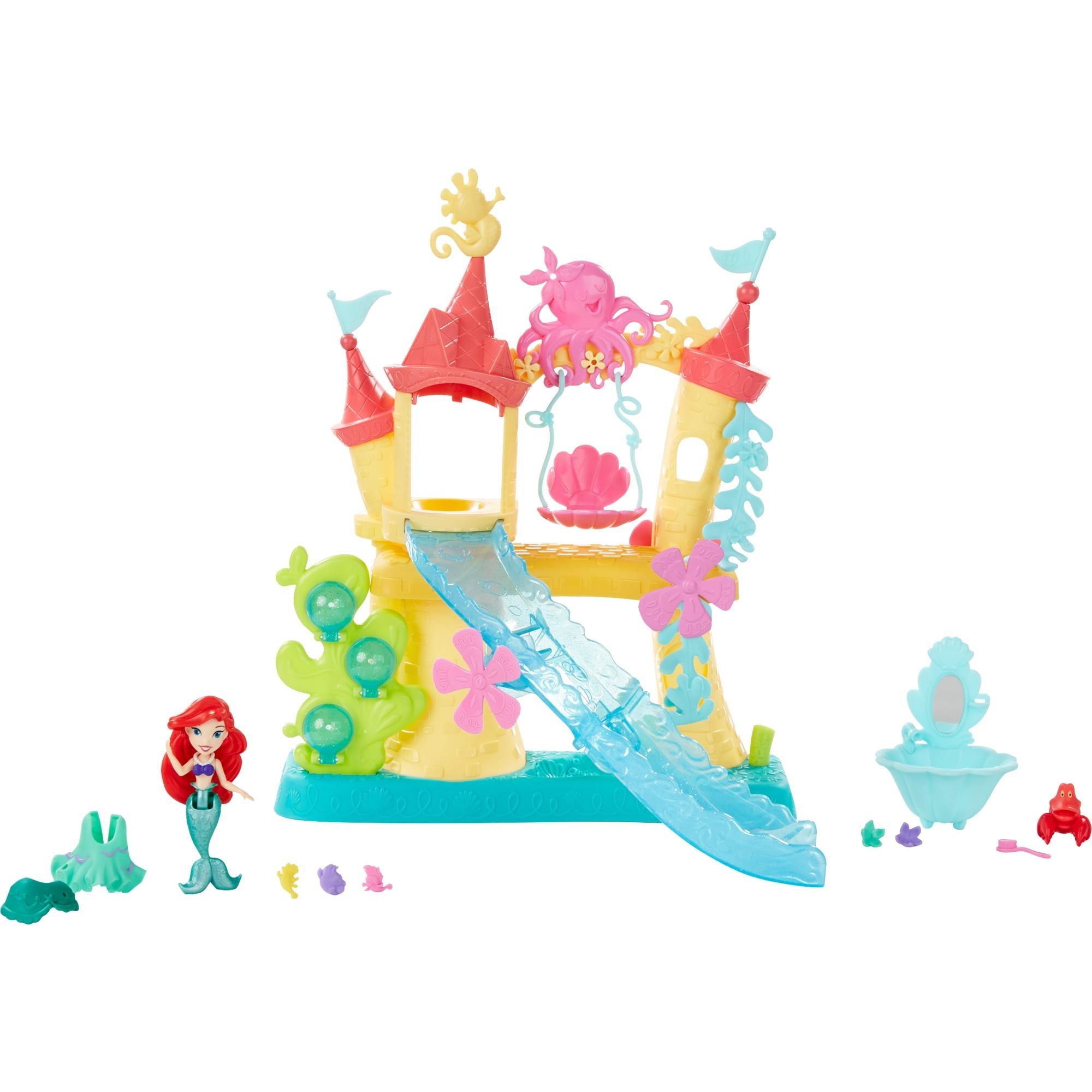 b5836-dukkehus-spil-figur