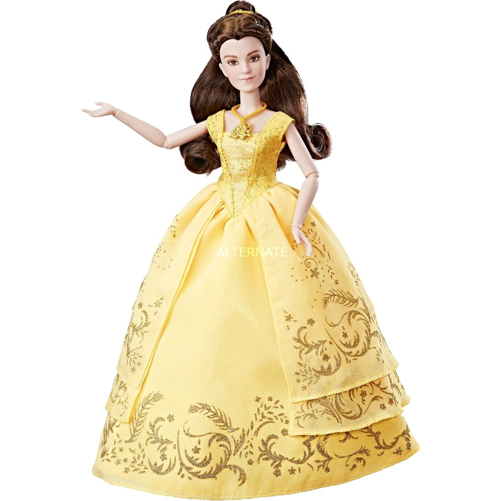 disney-beauty-the-beast-enchanting-ball-gown-belle-dukke
