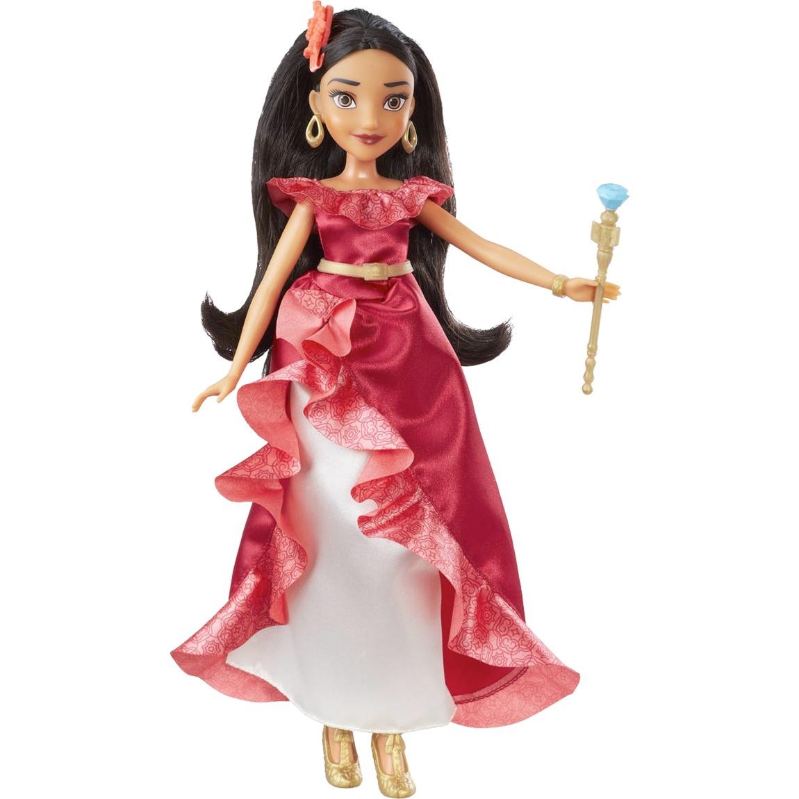 disney-elena-of-avalor-adventure-dress-doll-dukke