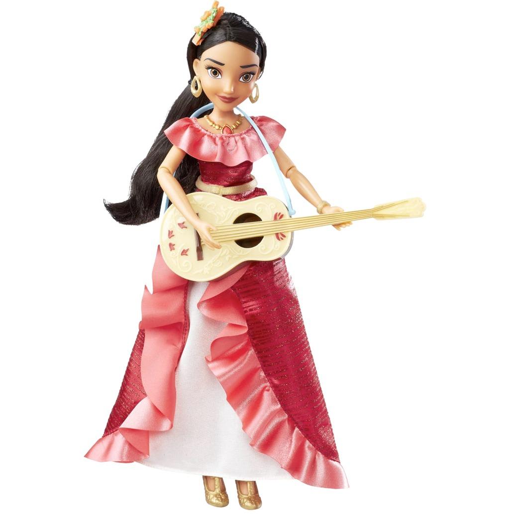 disney-elena-of-avalor-my-time-singing-doll-dukke
