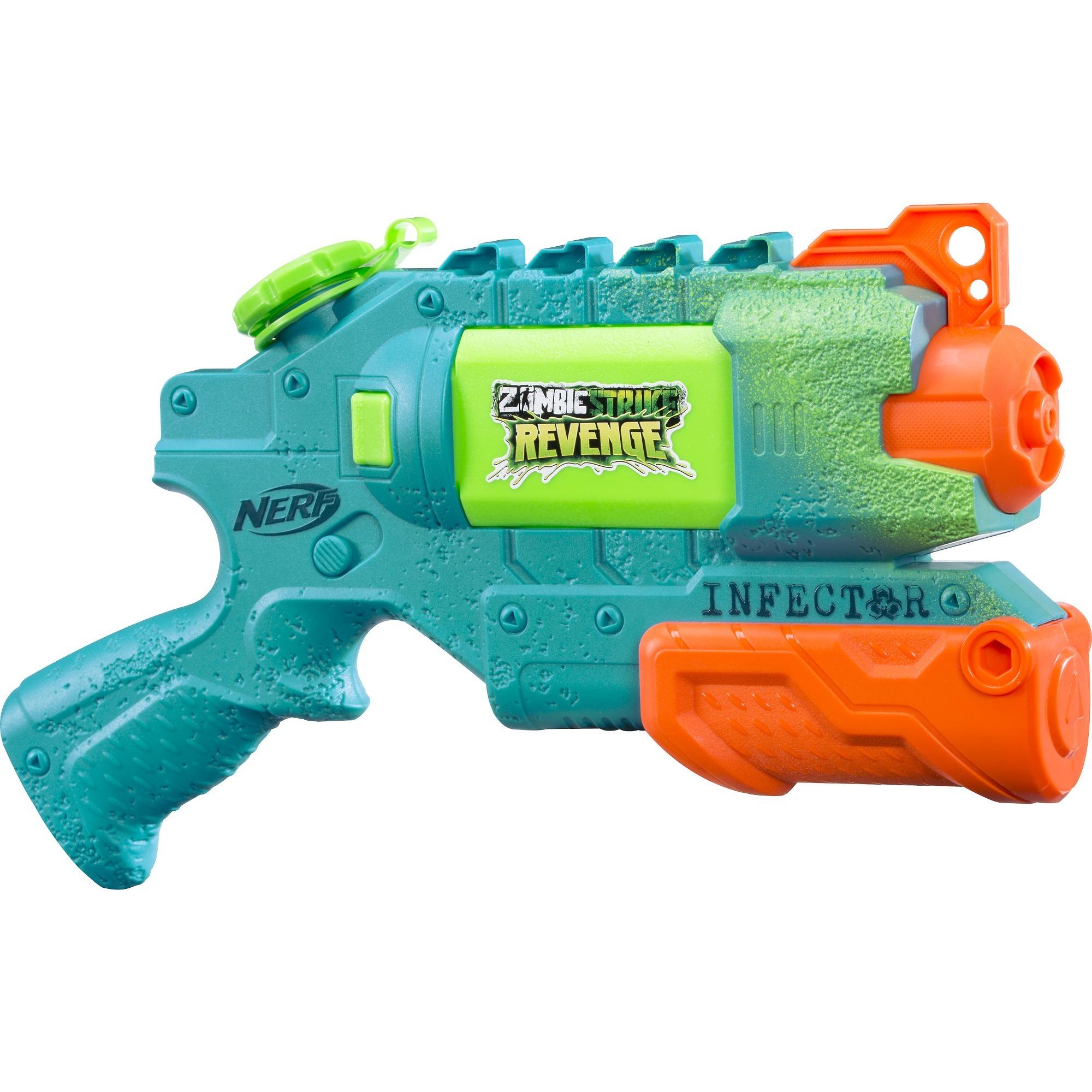 infector-0354l-soaker-vandpistol